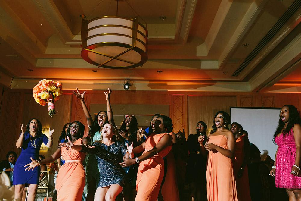 026-New-York-african-wedding-photographer.jpg