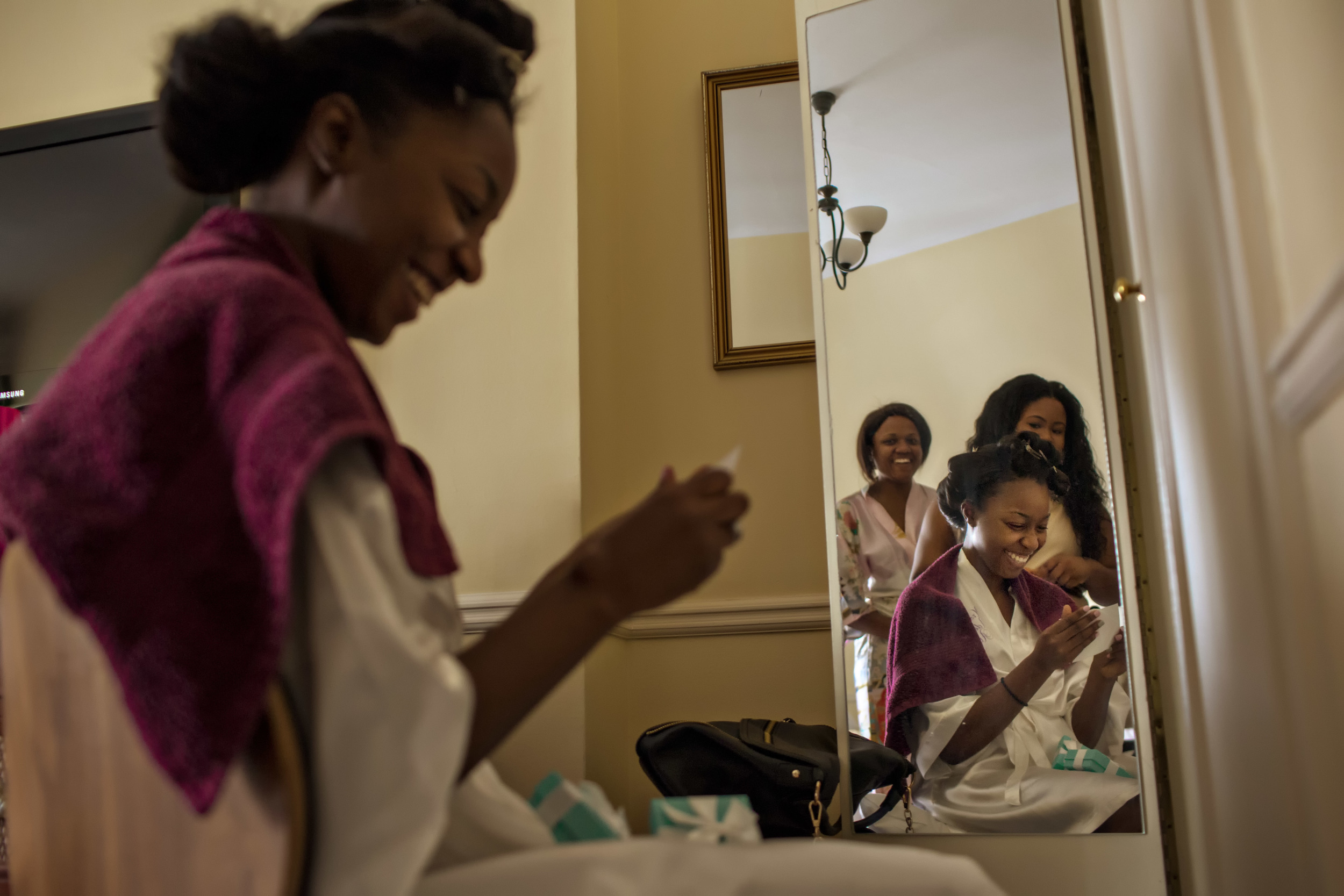 0001-Nigerian-Wedding-Photographer.jpg