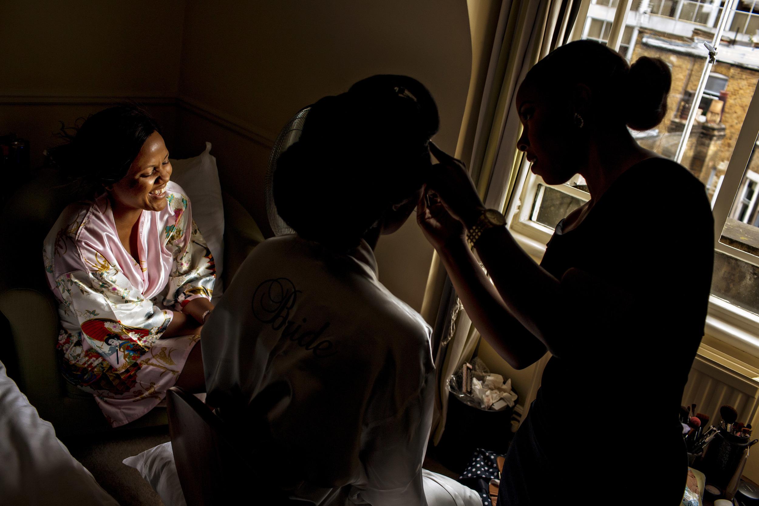 0003-Nigerian-Wedding-Photographer.jpg