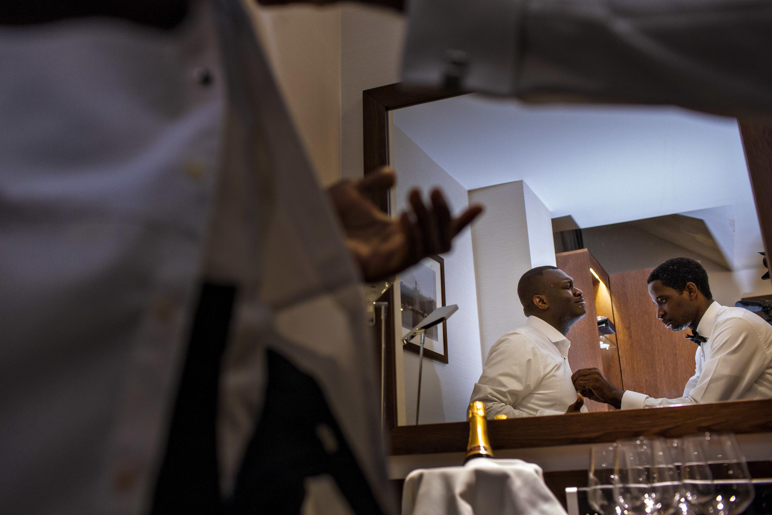 0006-Nigerian-Wedding-Photographer.jpg
