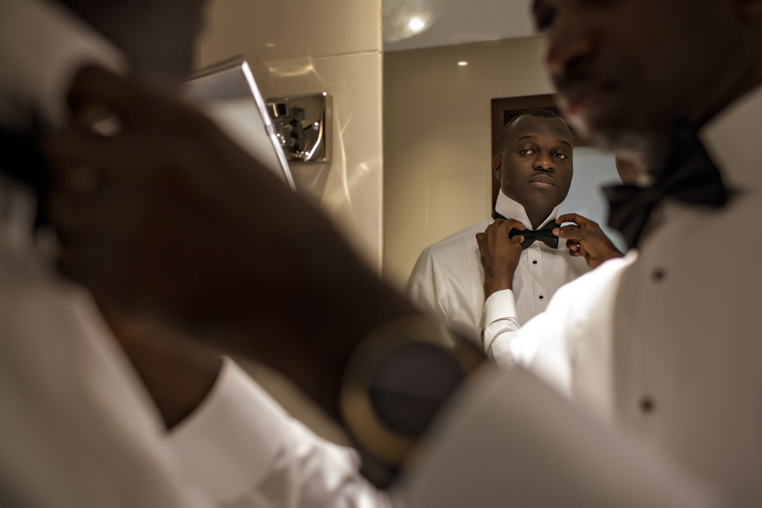 0008-Nigerian-Wedding-Photographer.jpg