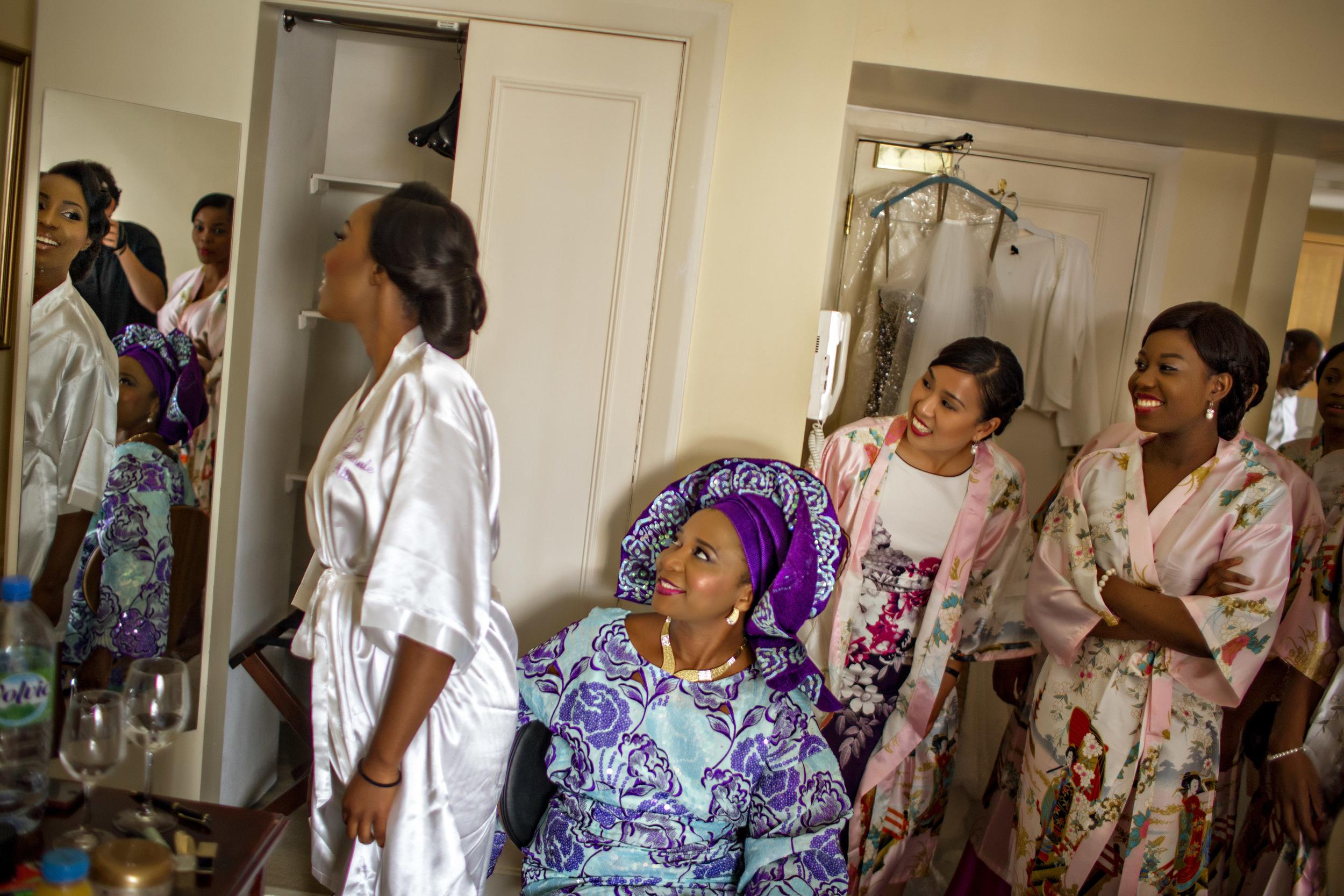 0015-Nigerian-Wedding-Photographer.jpg