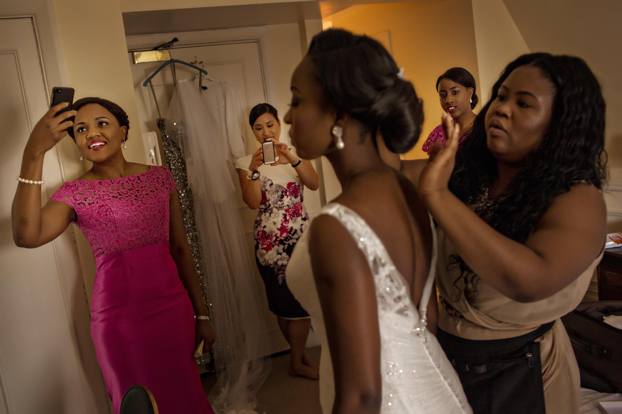 0016-Nigerian-Wedding-Photographer.jpg