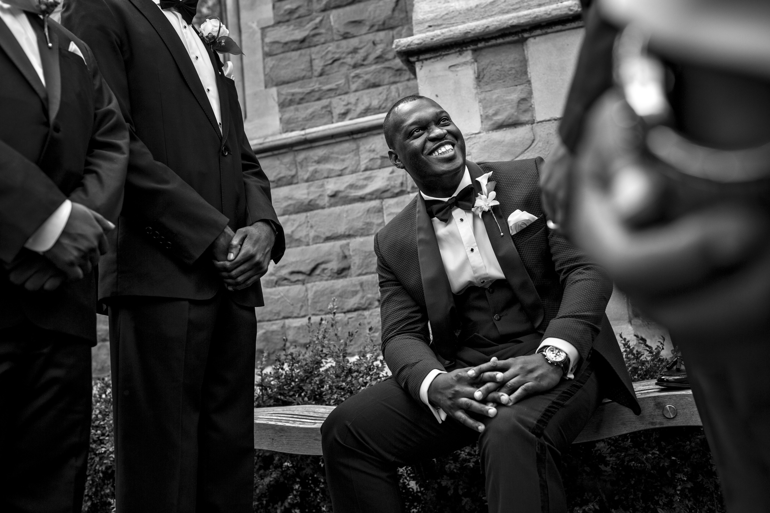 0017-Nigerian-Wedding-Photographer.jpg