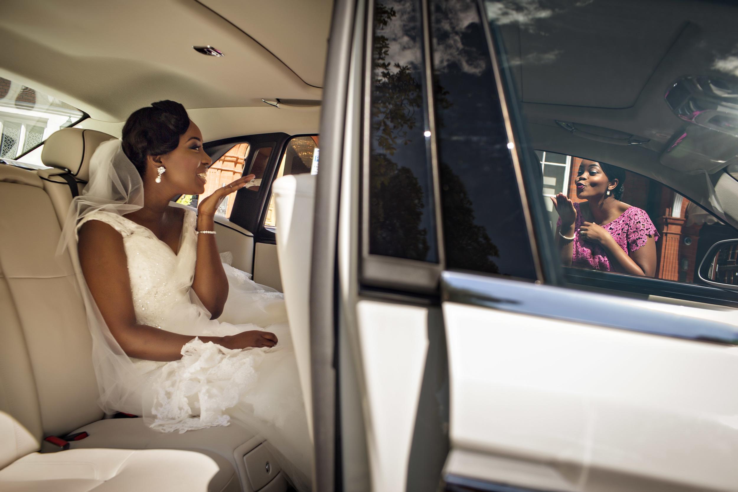 0021-Nigerian-Wedding-Photographer.jpg