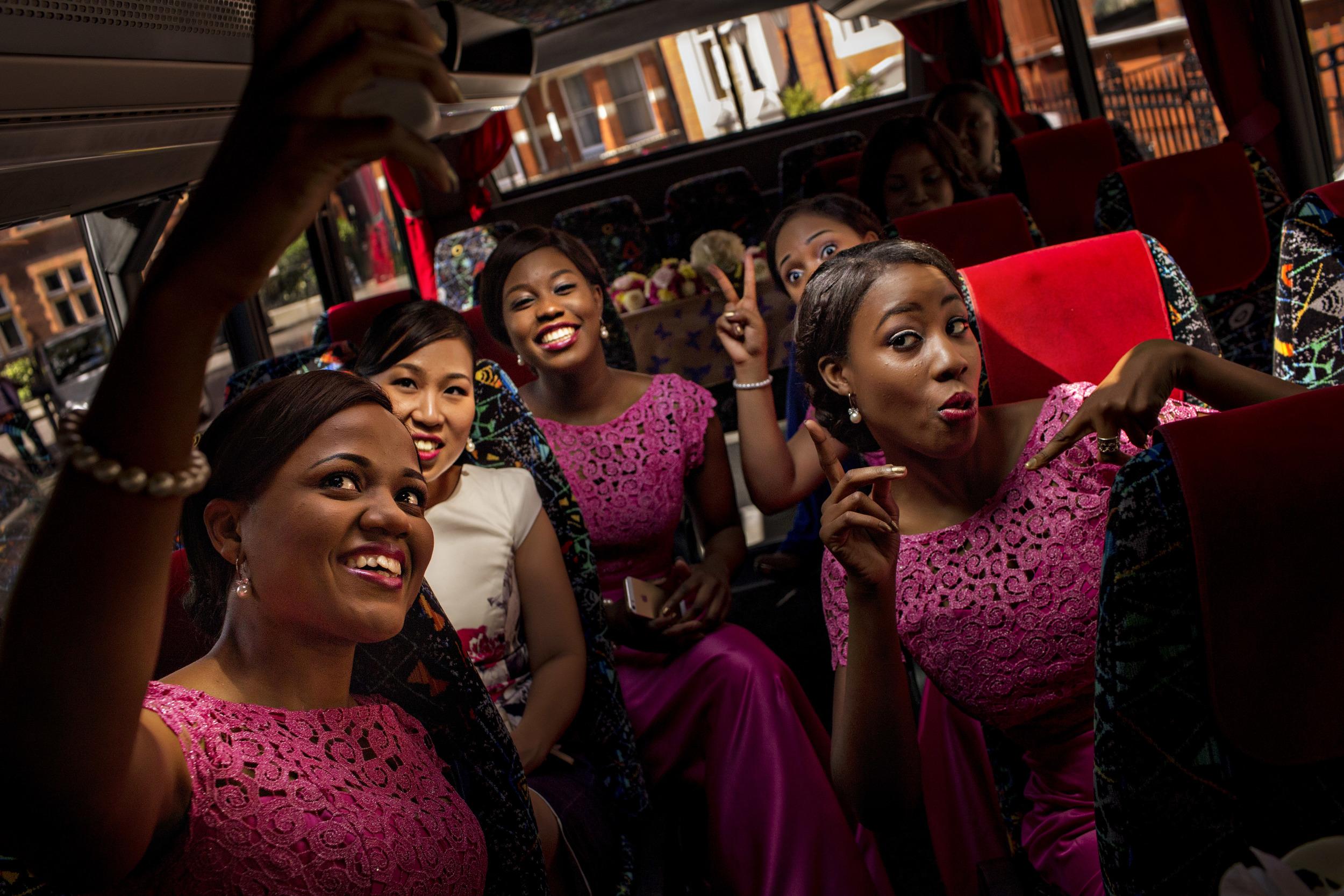 0023-Nigerian-Wedding-Photographer.jpg