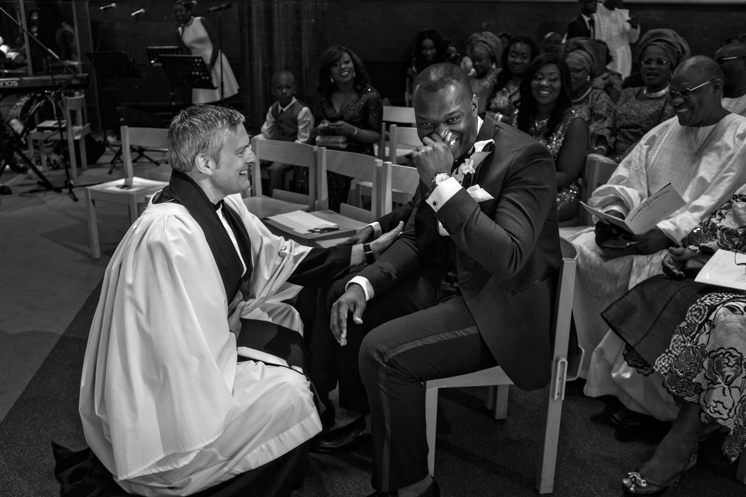 0024-Nigerian-Wedding-Photographer.jpg