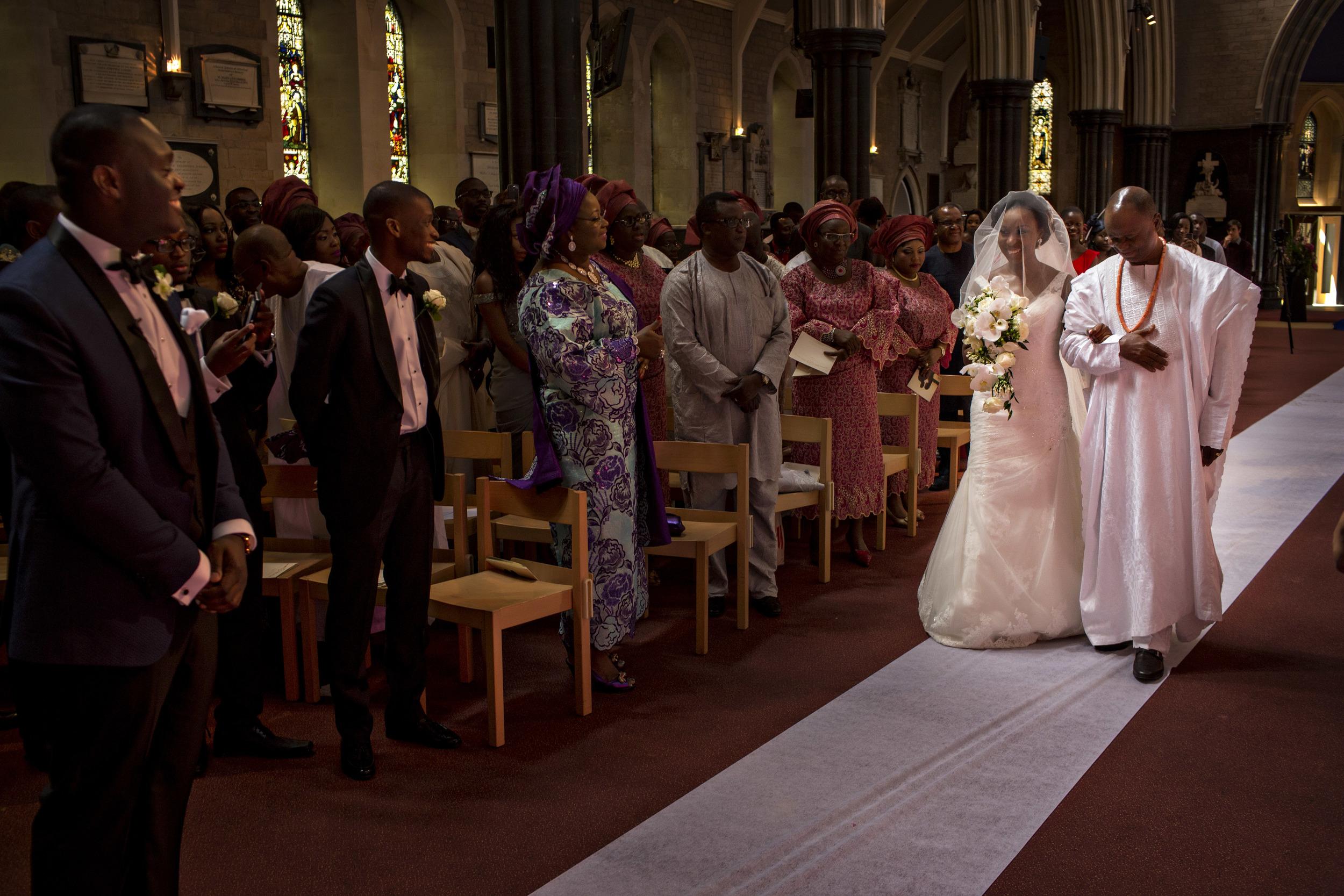 0025-Nigerian-Wedding-Photographer.jpg