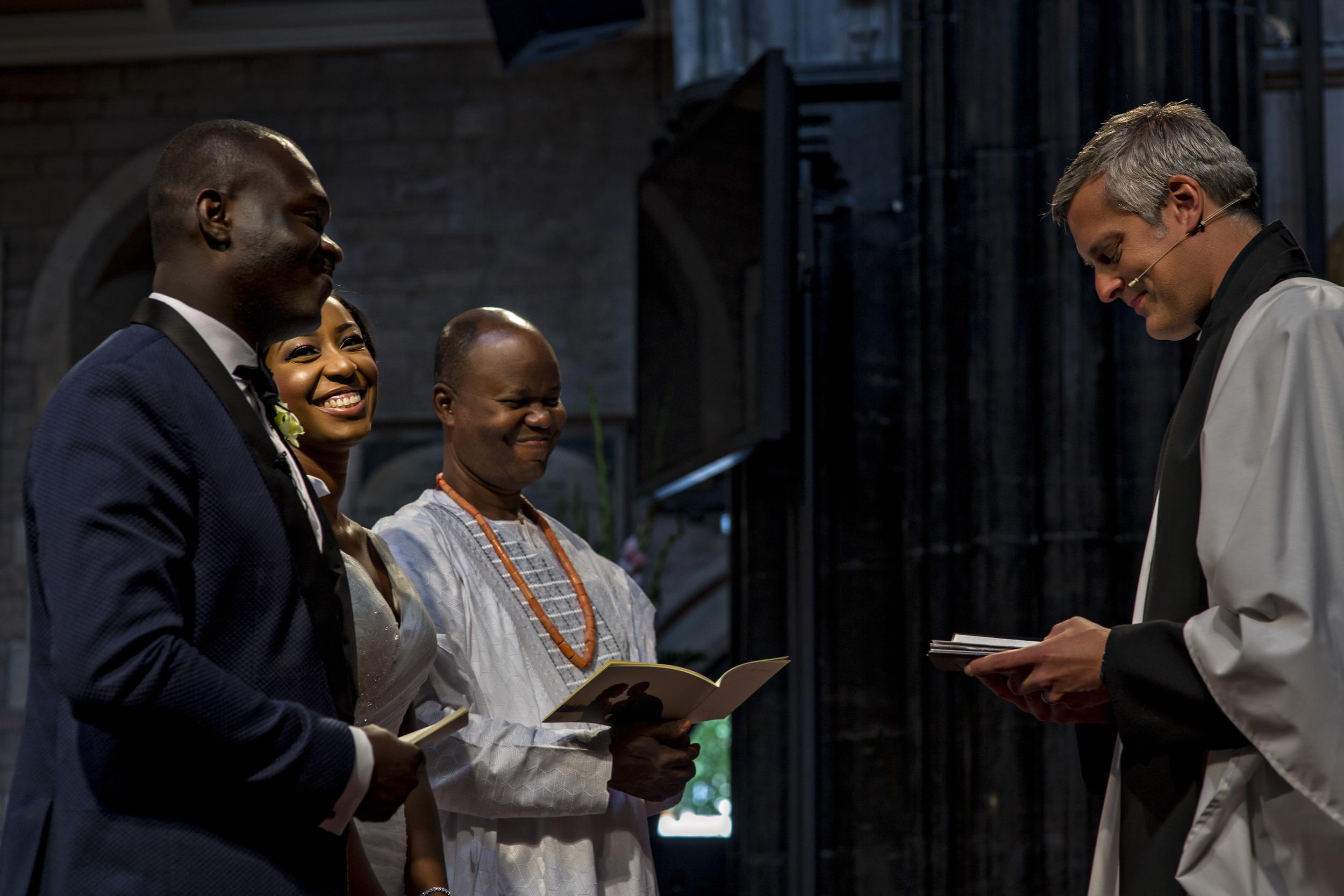 0026-Nigerian-Wedding-Photographer.jpg