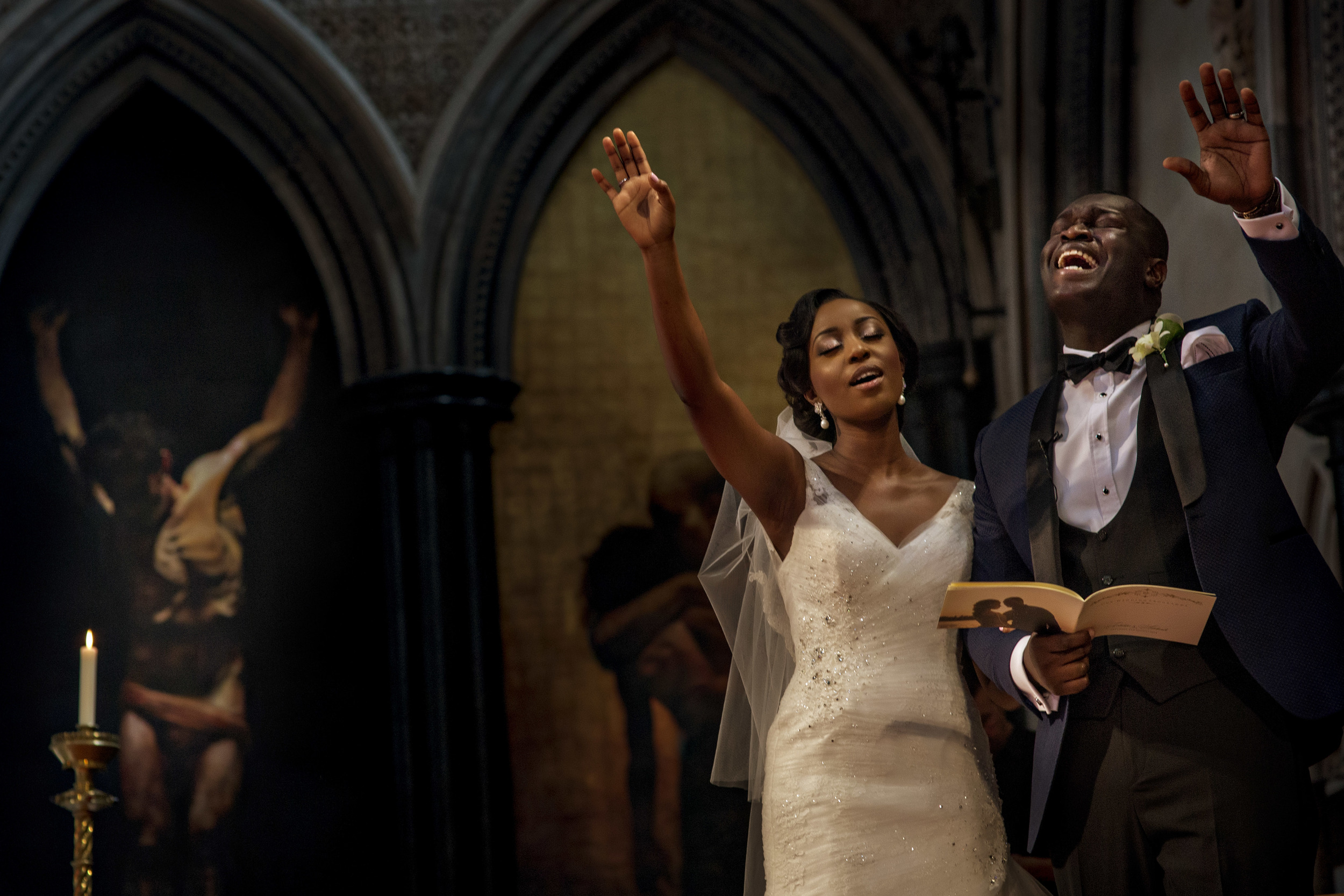 0028-Nigerian-Wedding-Photographer.jpg