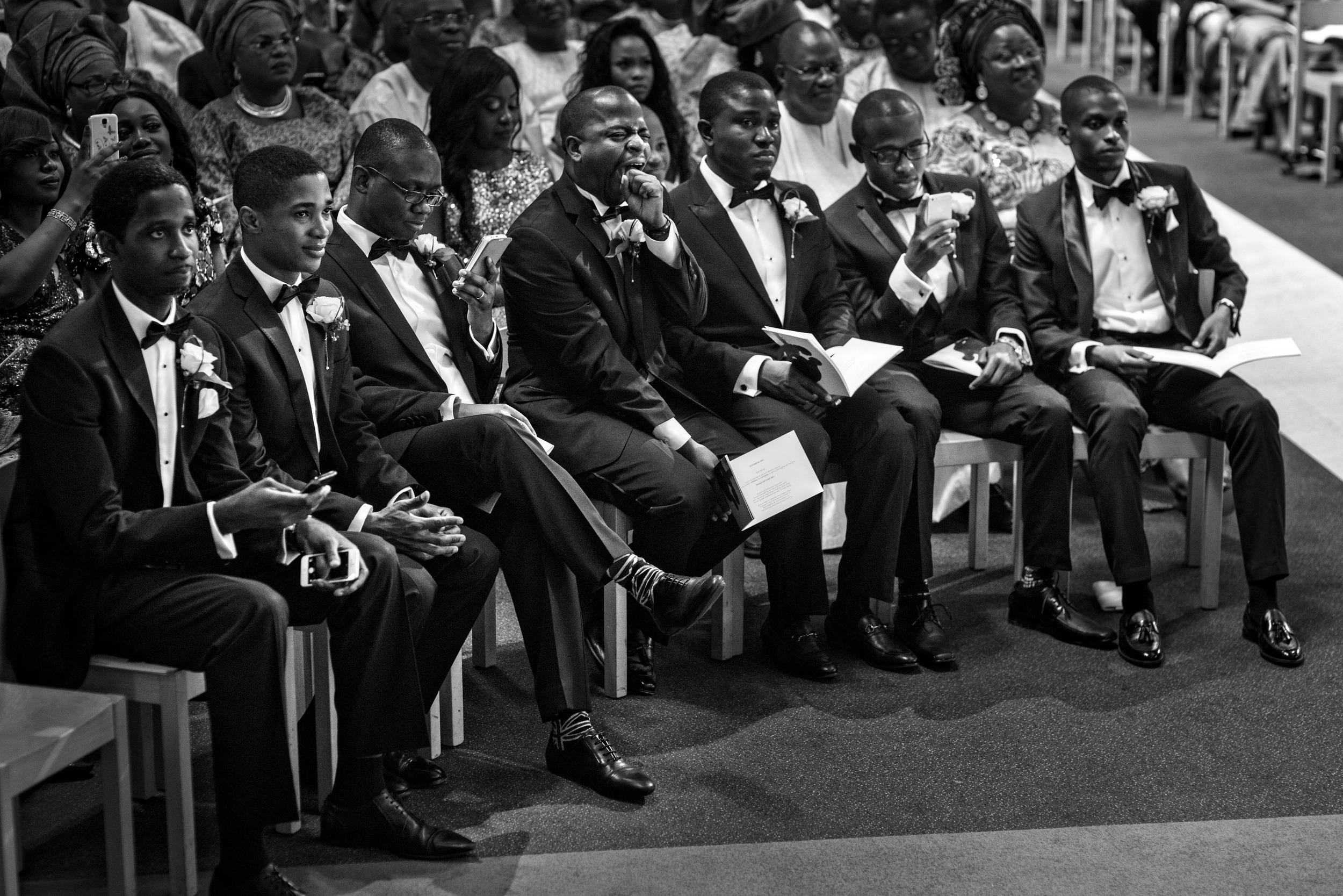 0027-Nigerian-Wedding-Photographer.jpg