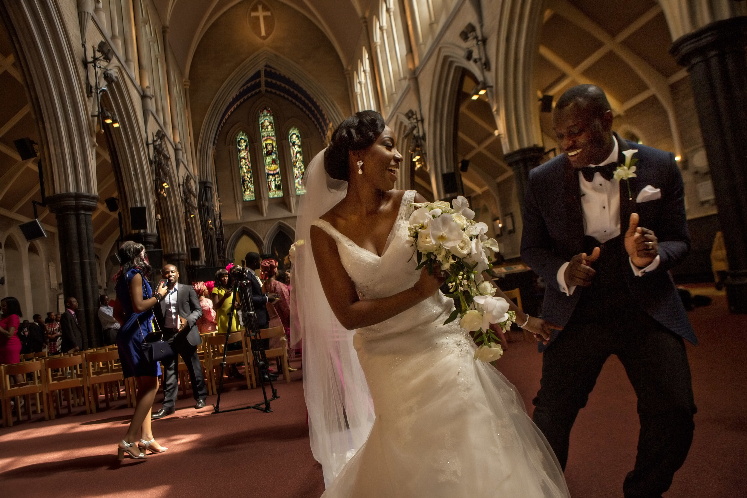 0030-Nigerian-Wedding-Photographer.jpg