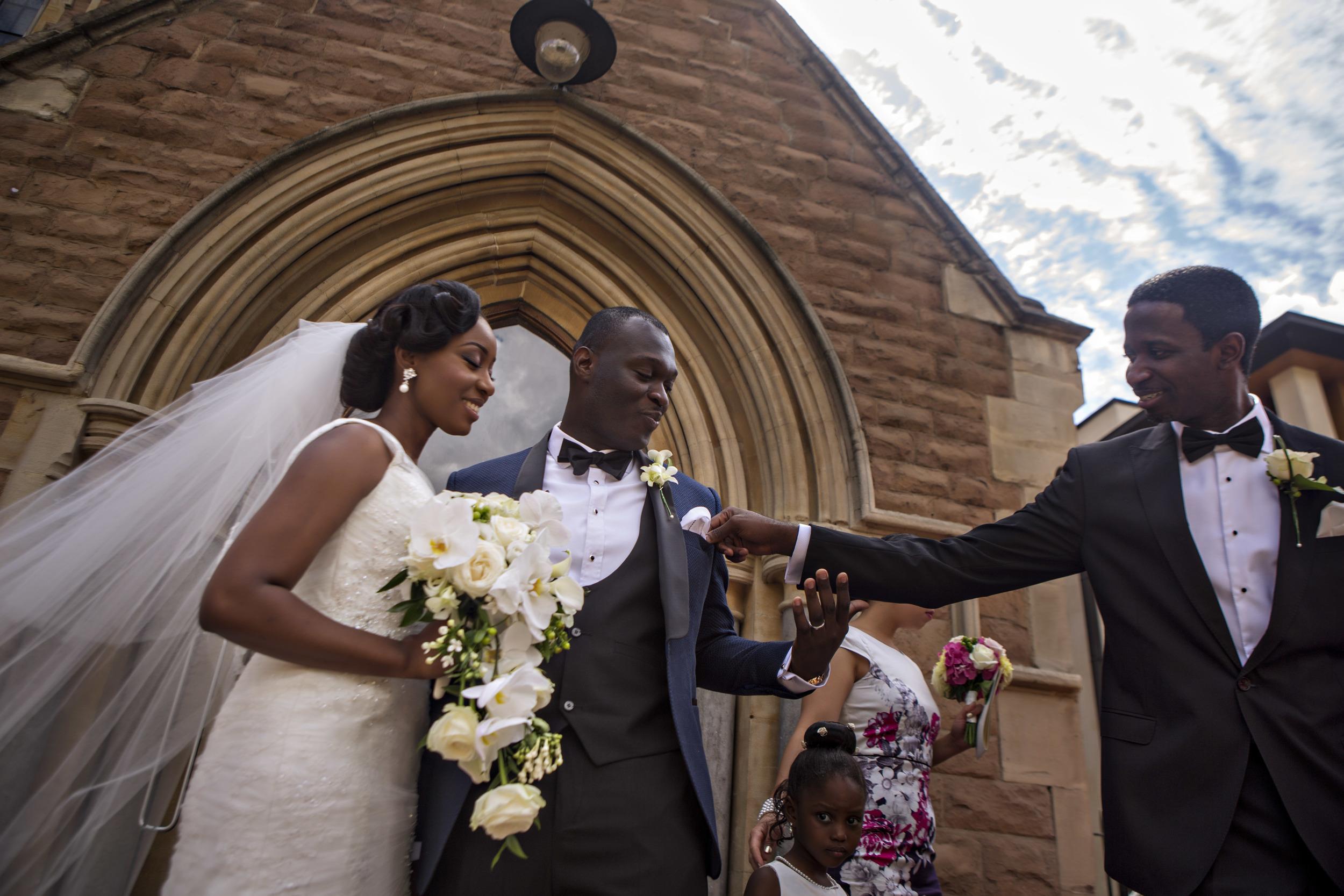 0031-Nigerian-Wedding-Photographer.jpg