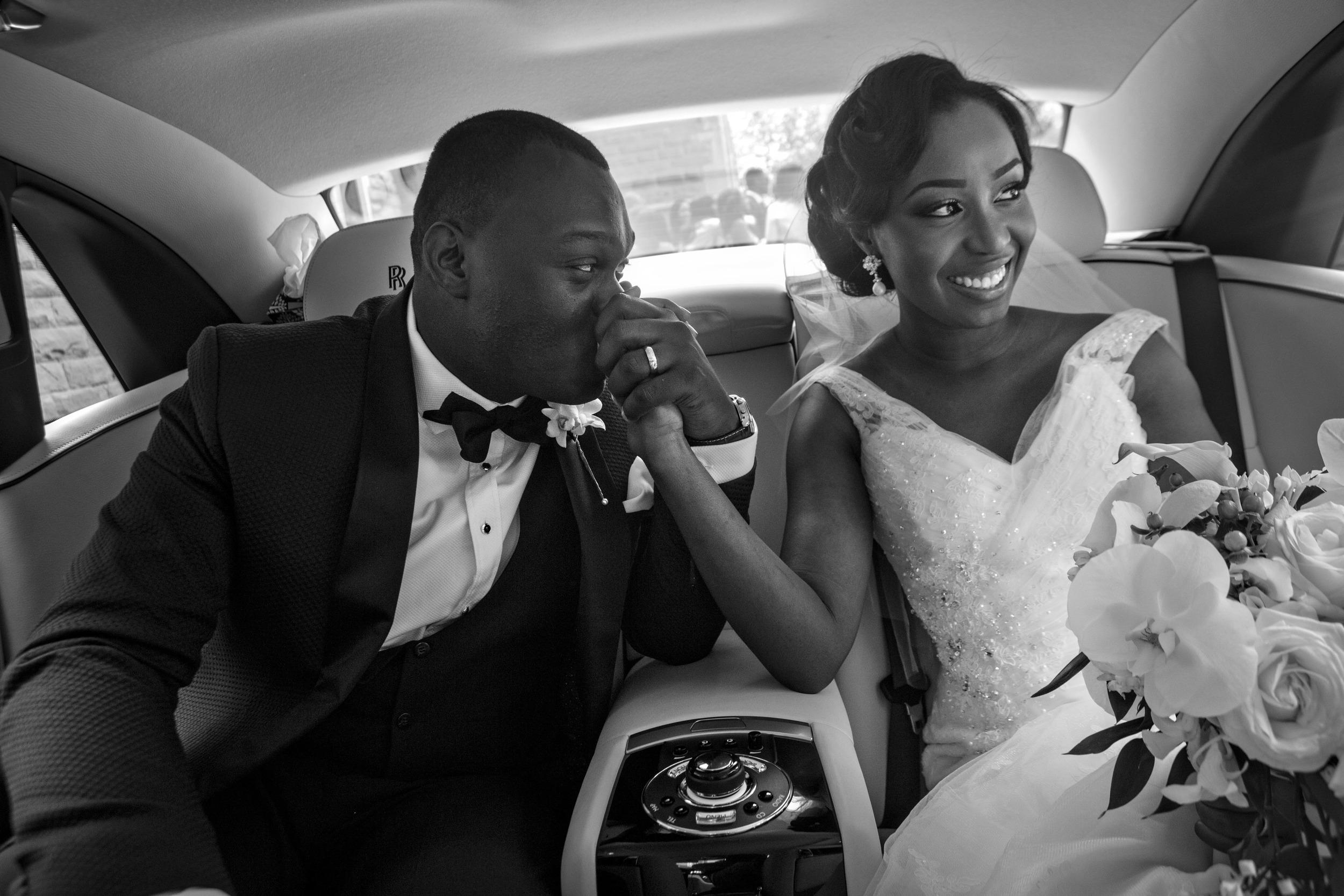 0033-Nigerian-Wedding-Photographer.jpg