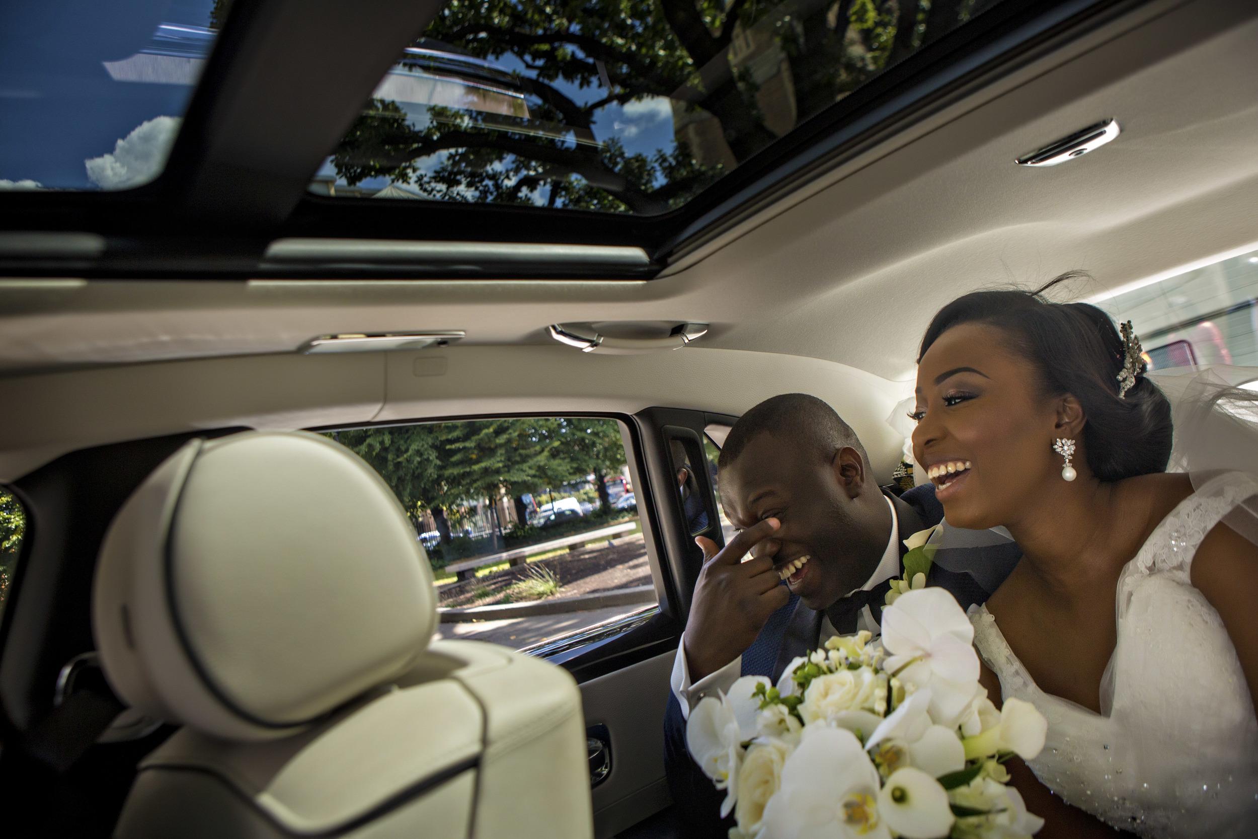 0035-Nigerian-Wedding-Photographer.jpg