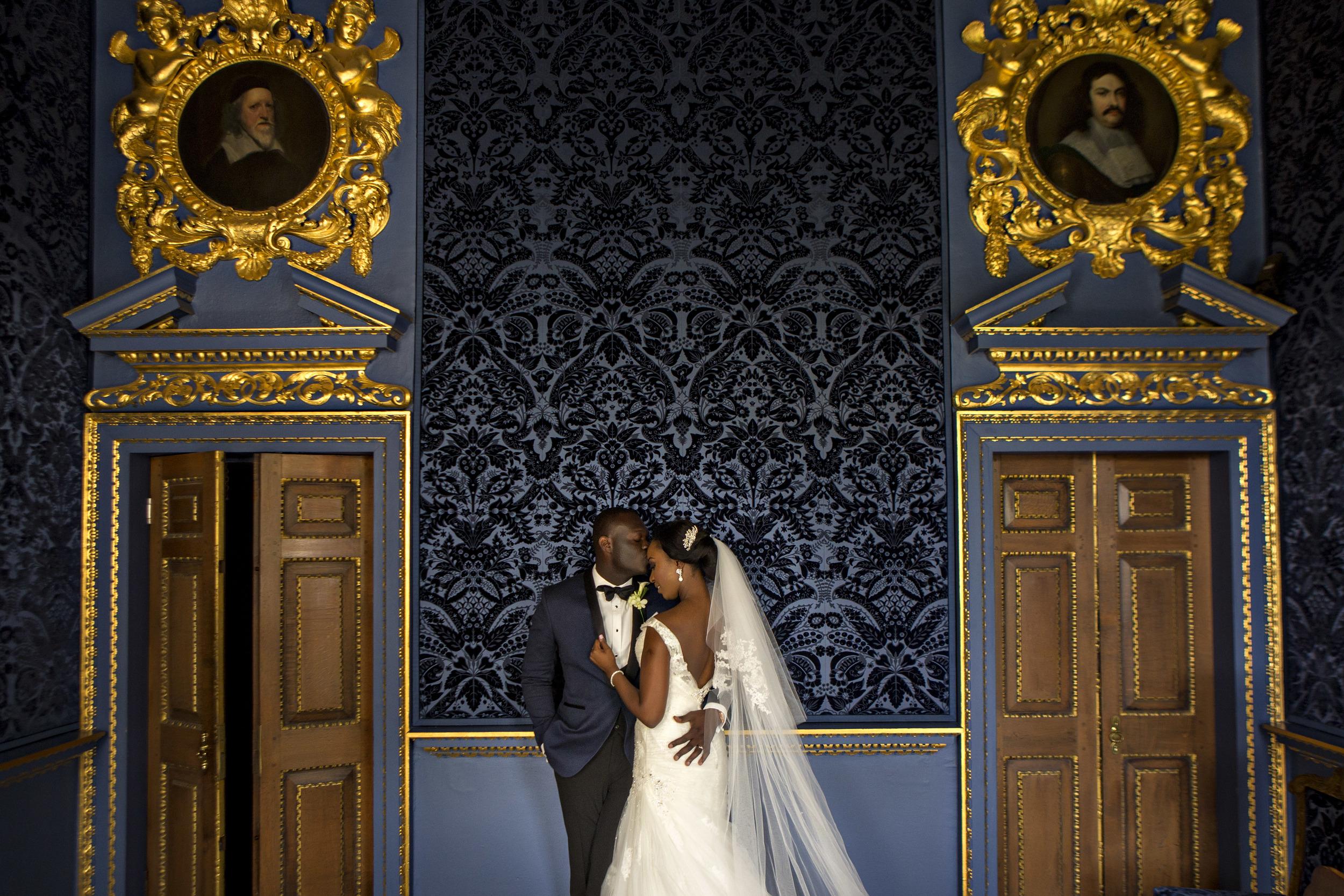 0040-Nigerian-Wedding-Photographer.jpg