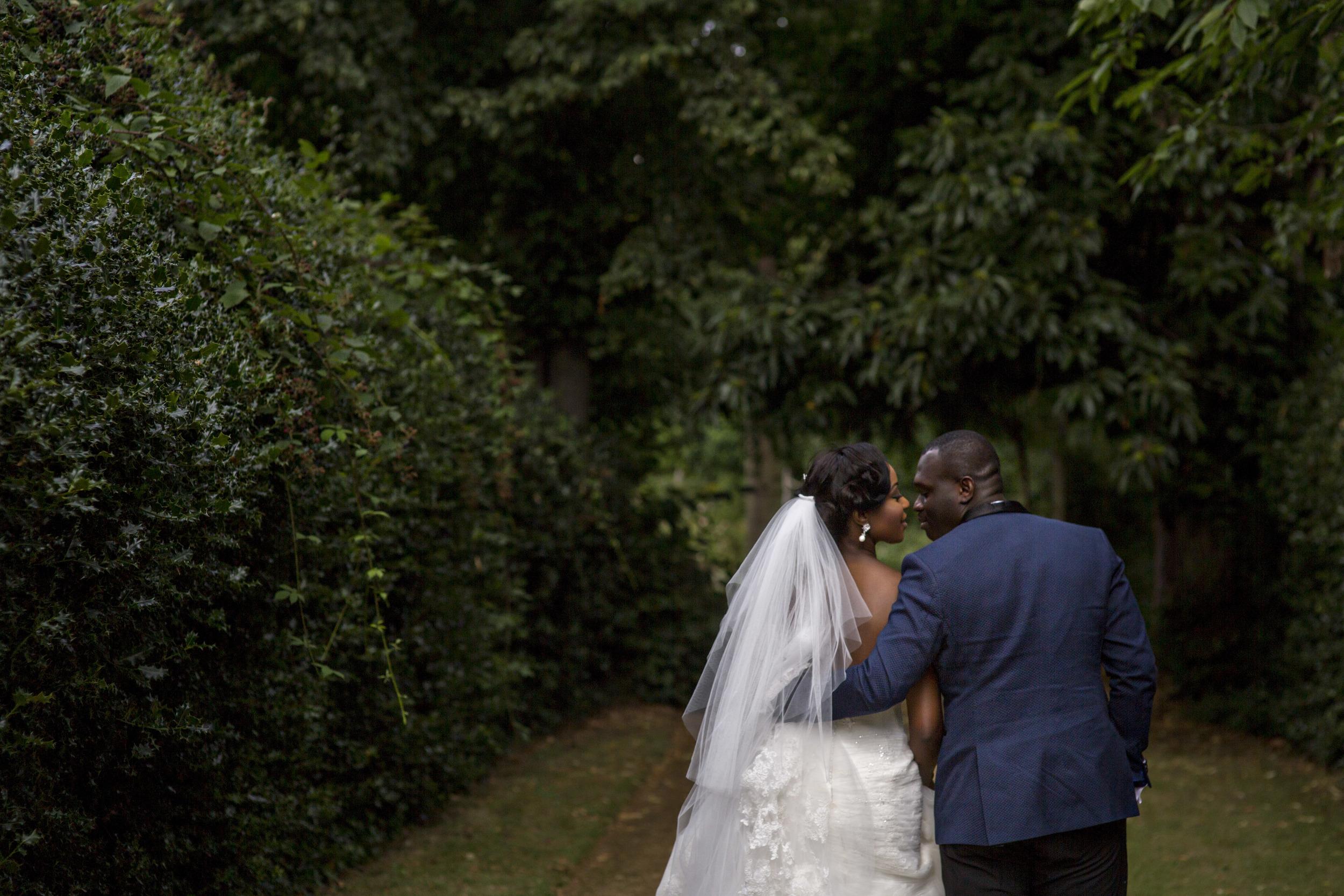 0039-Nigerian-Wedding-Photographer.jpg