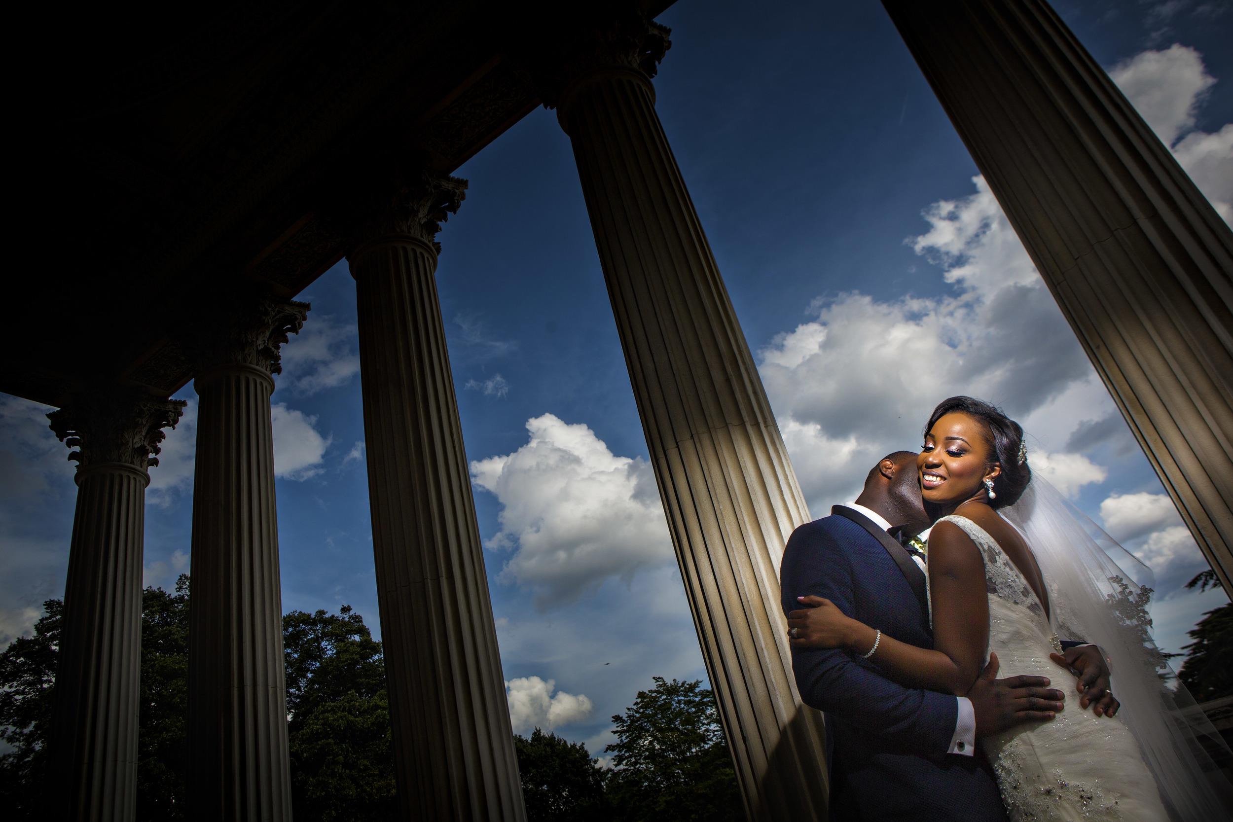 0041-Nigerian-Wedding-Photographer.jpg