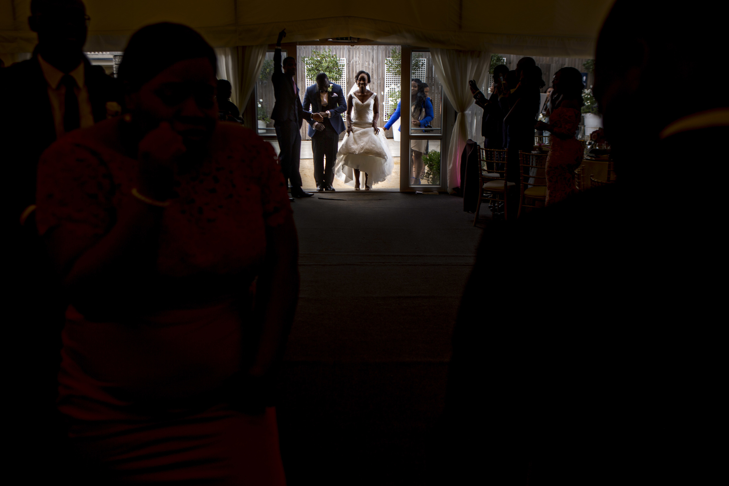 0044-Nigerian-Wedding-Photographer.jpg