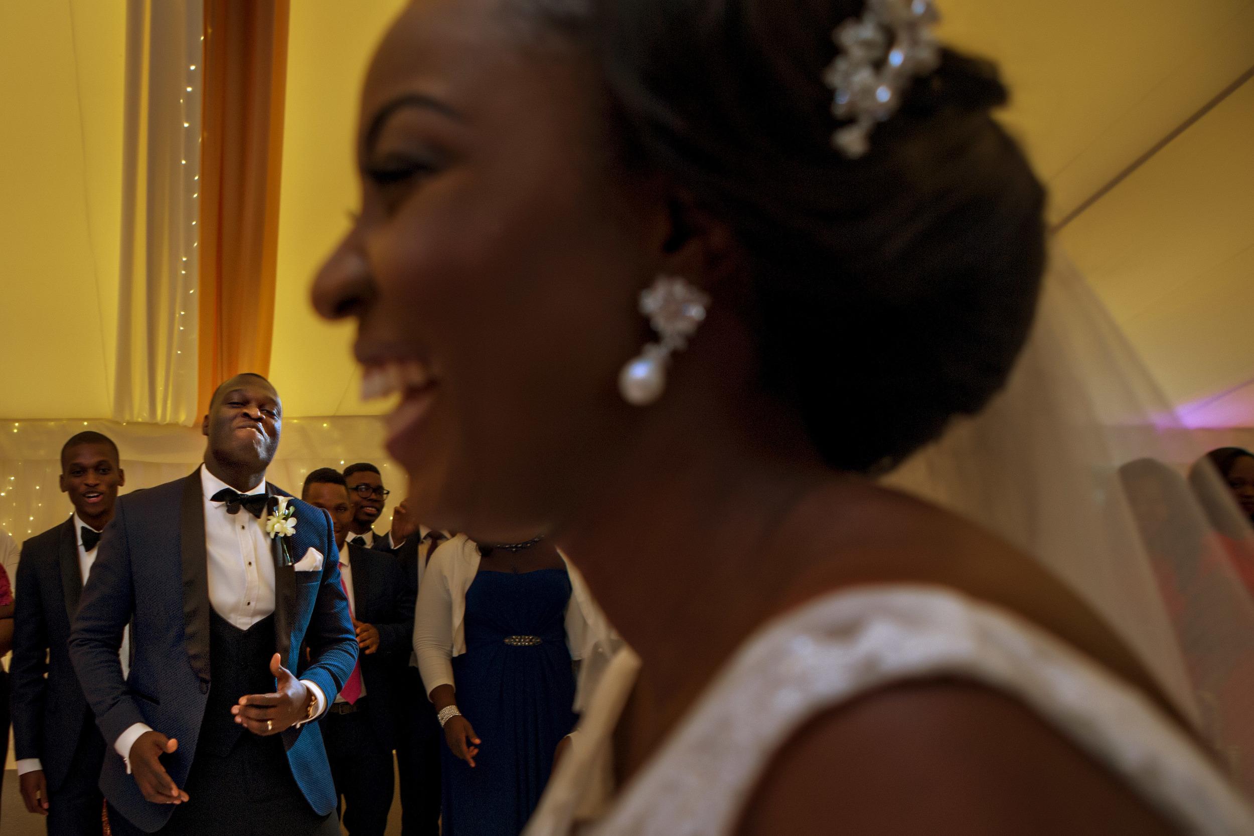 0045-Nigerian-Wedding-Photographer.jpg