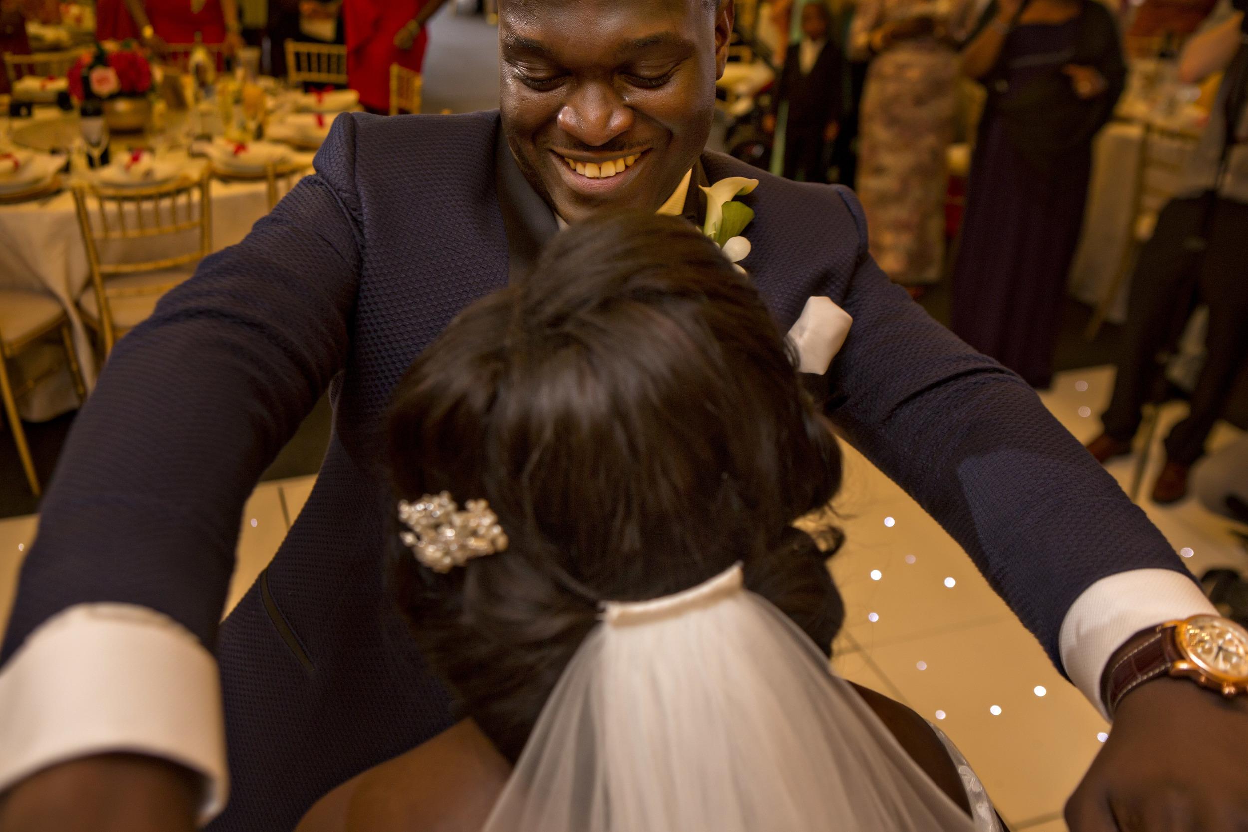0046-Nigerian-Wedding-Photographer.jpg