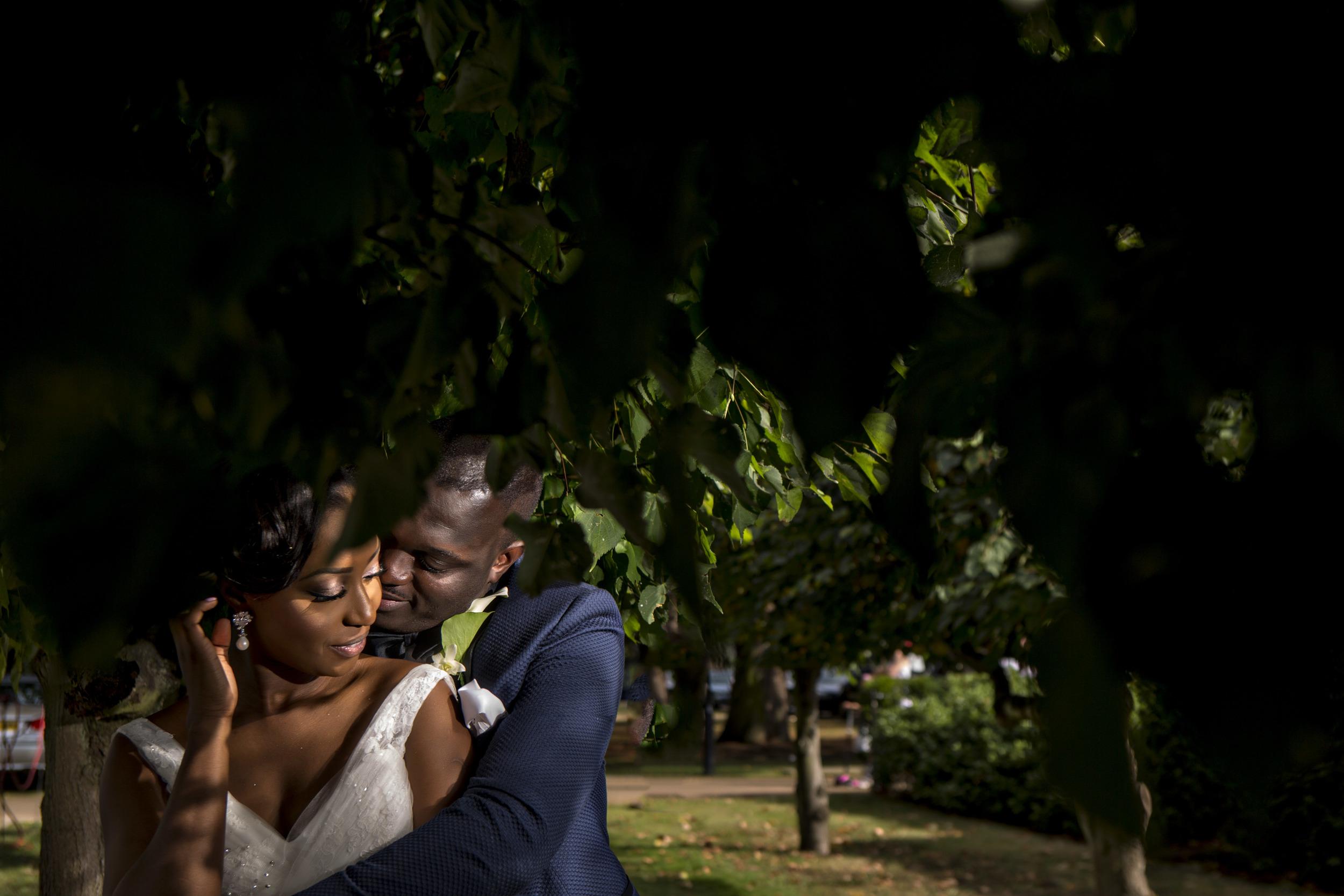 0047-Nigerian-Wedding-Photographer.jpg