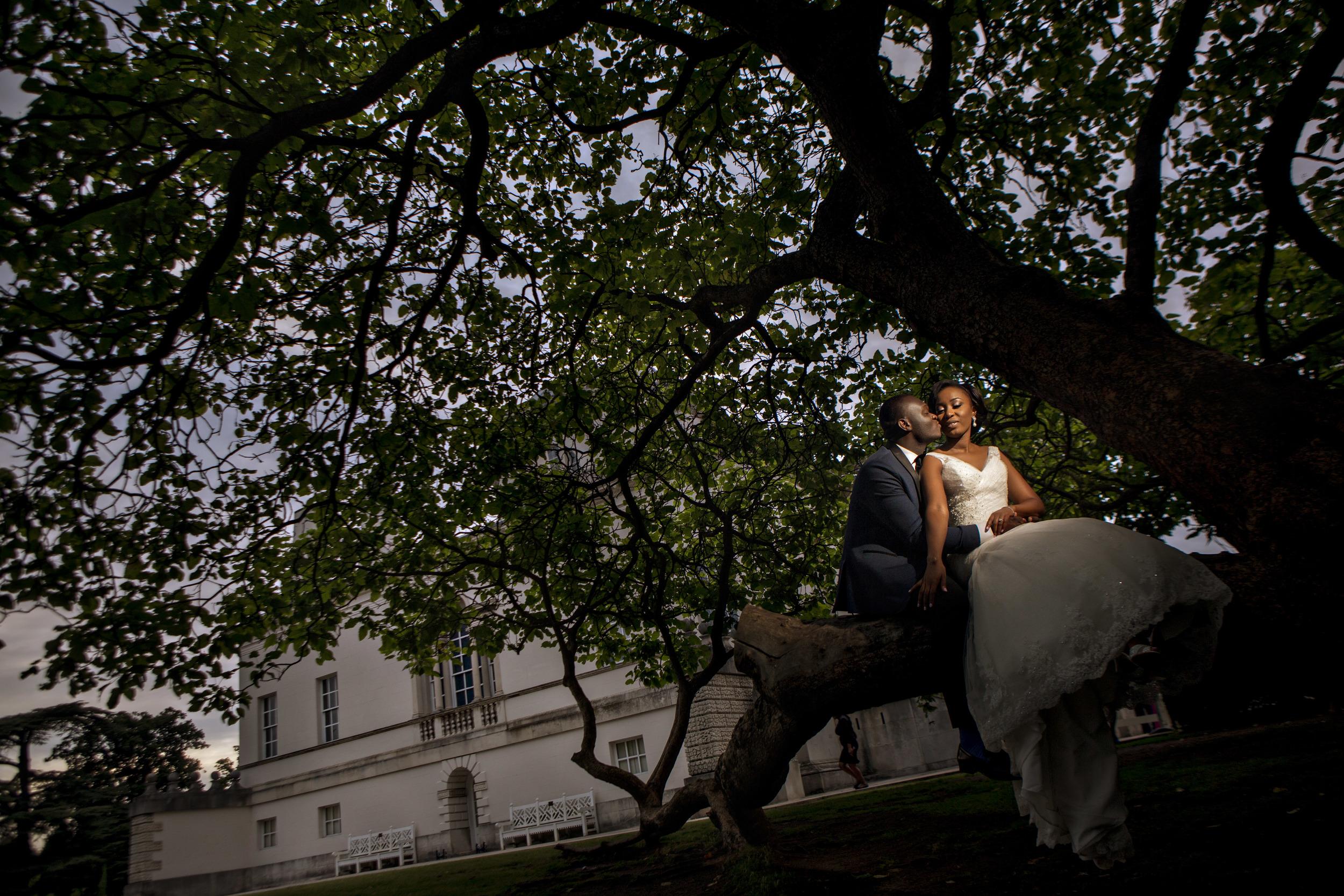 0050-Nigerian-Wedding-Photographer.jpg