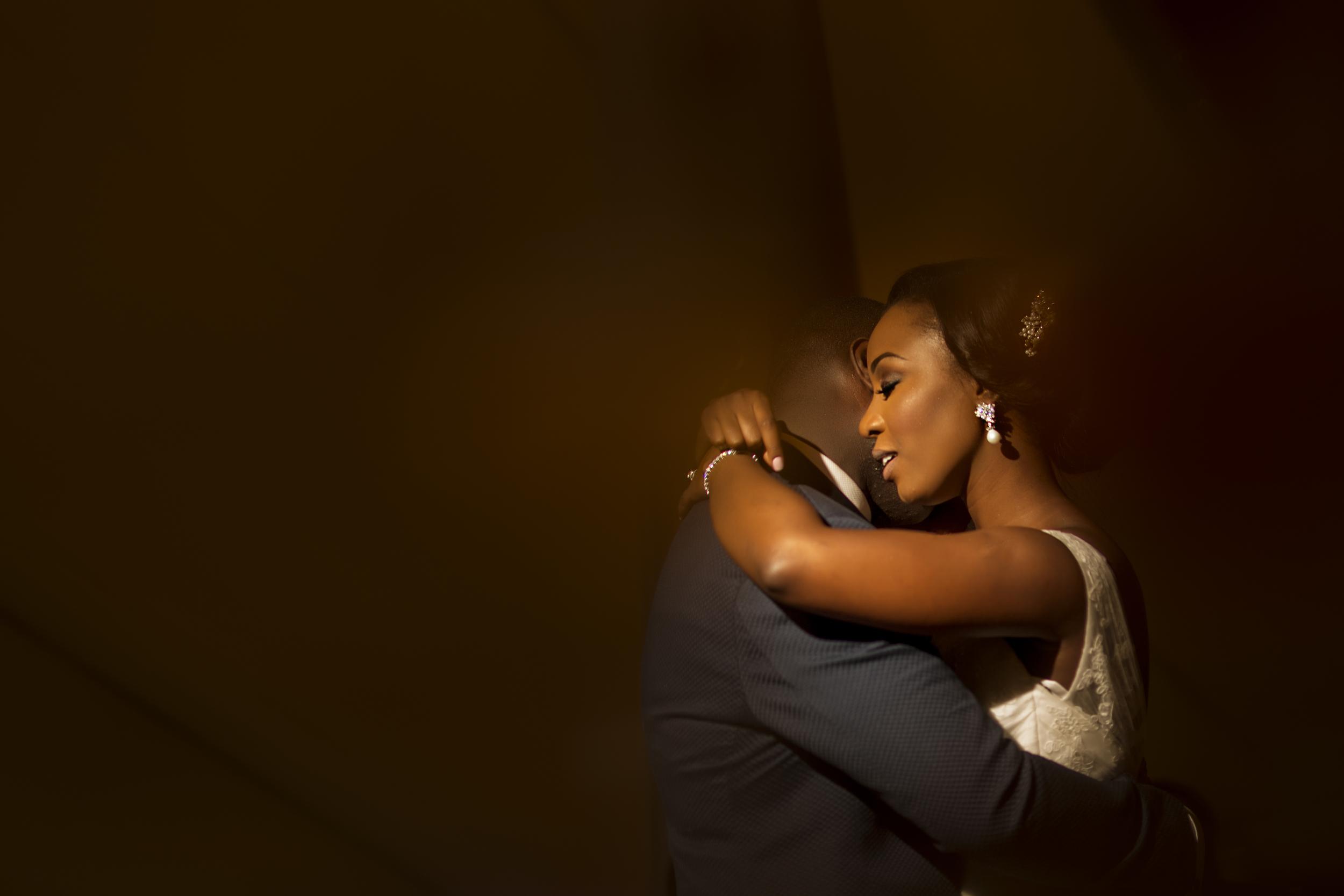 0049-Nigerian-Wedding-Photographer.jpg