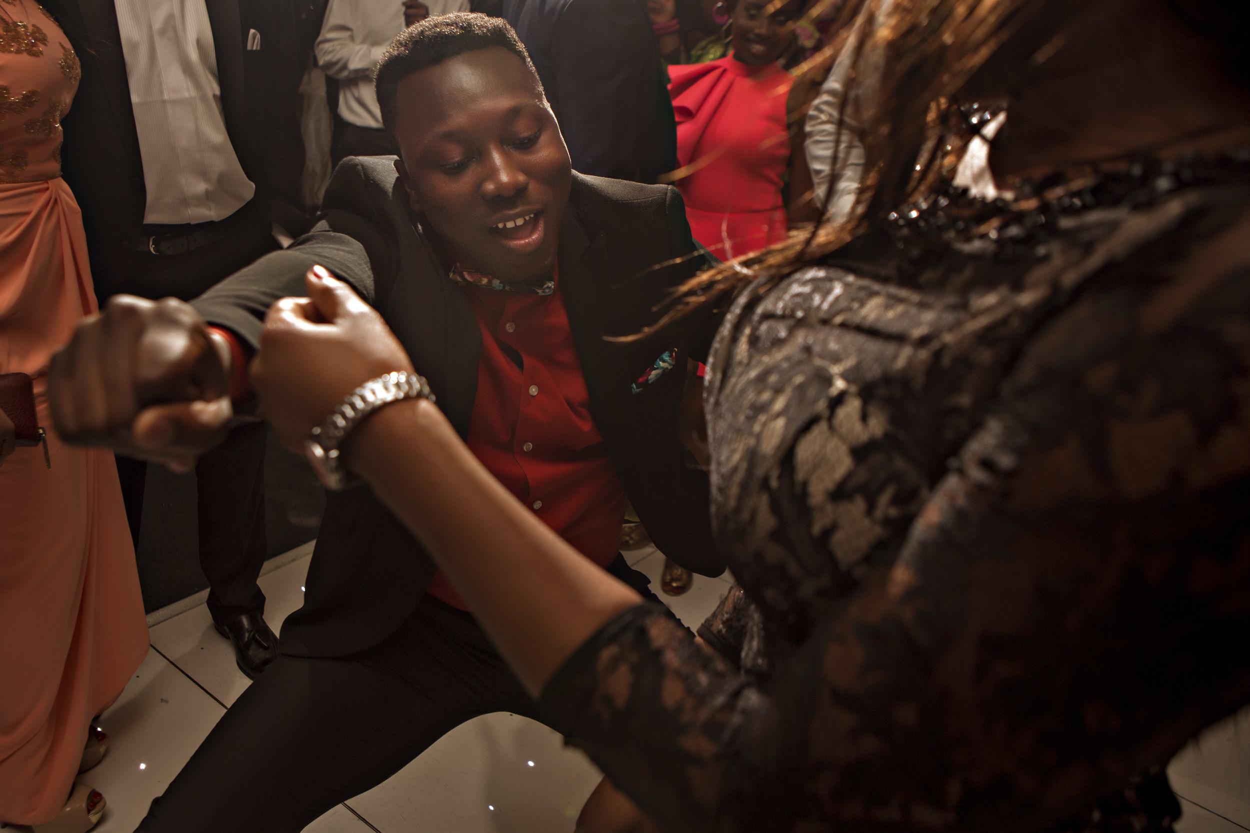 0052-Nigerian-Wedding-Photographer.jpg