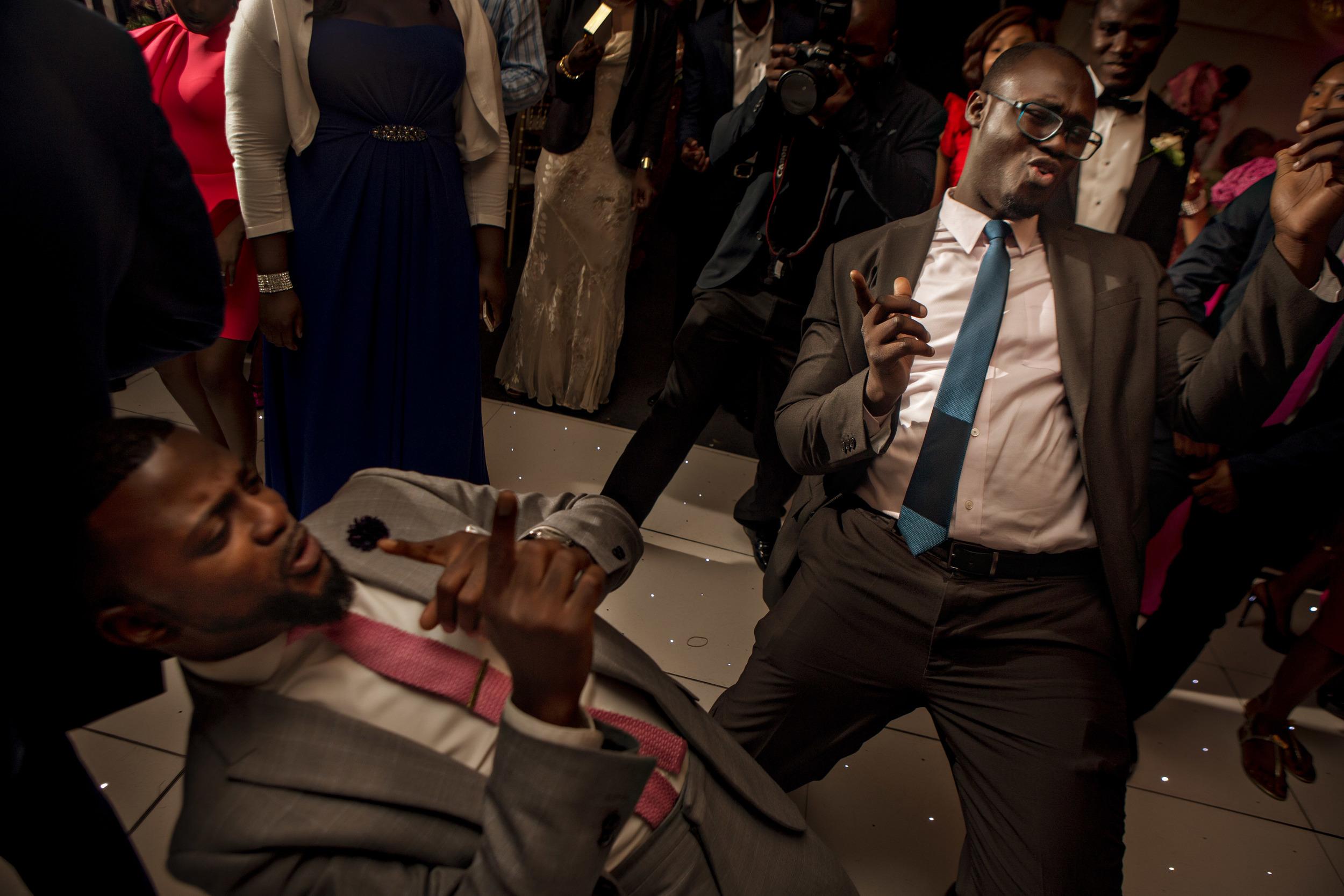 0051-Nigerian-Wedding-Photographer.jpg