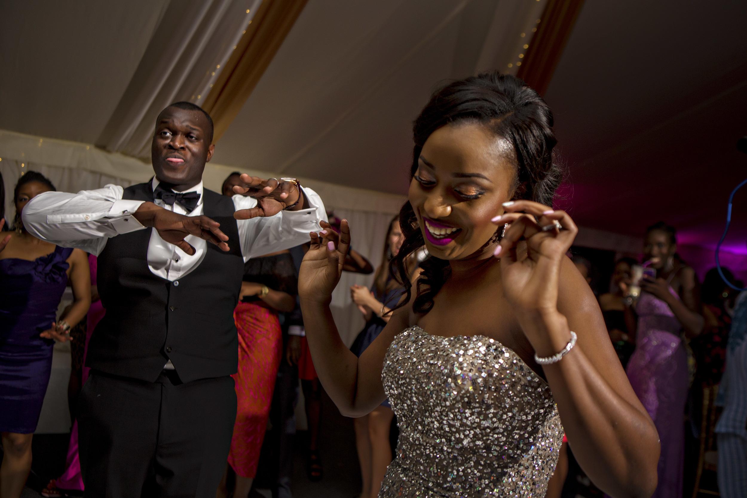 0055-Nigerian-Wedding-Photographer.jpg