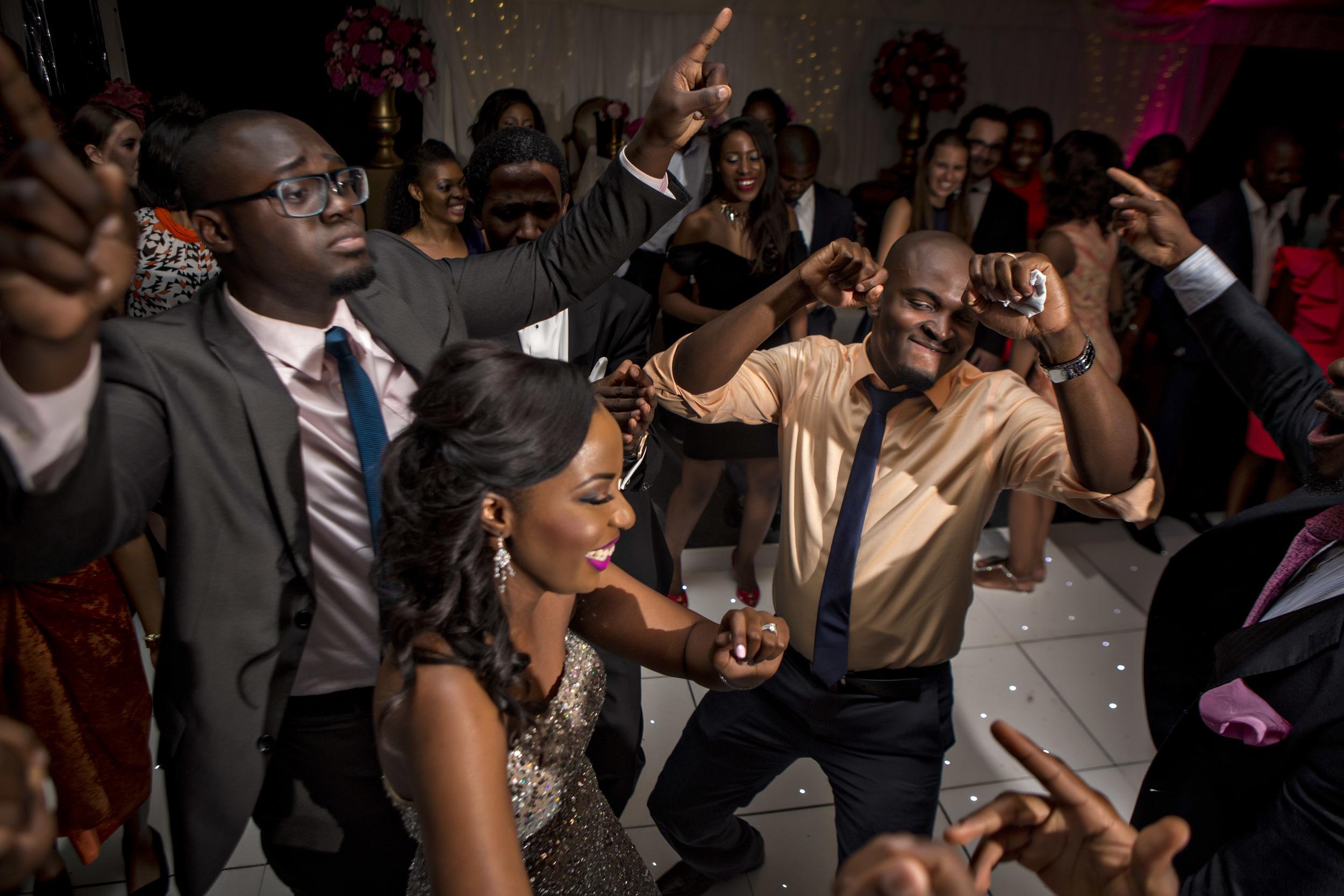 0056-Nigerian-Wedding-Photographer.jpg