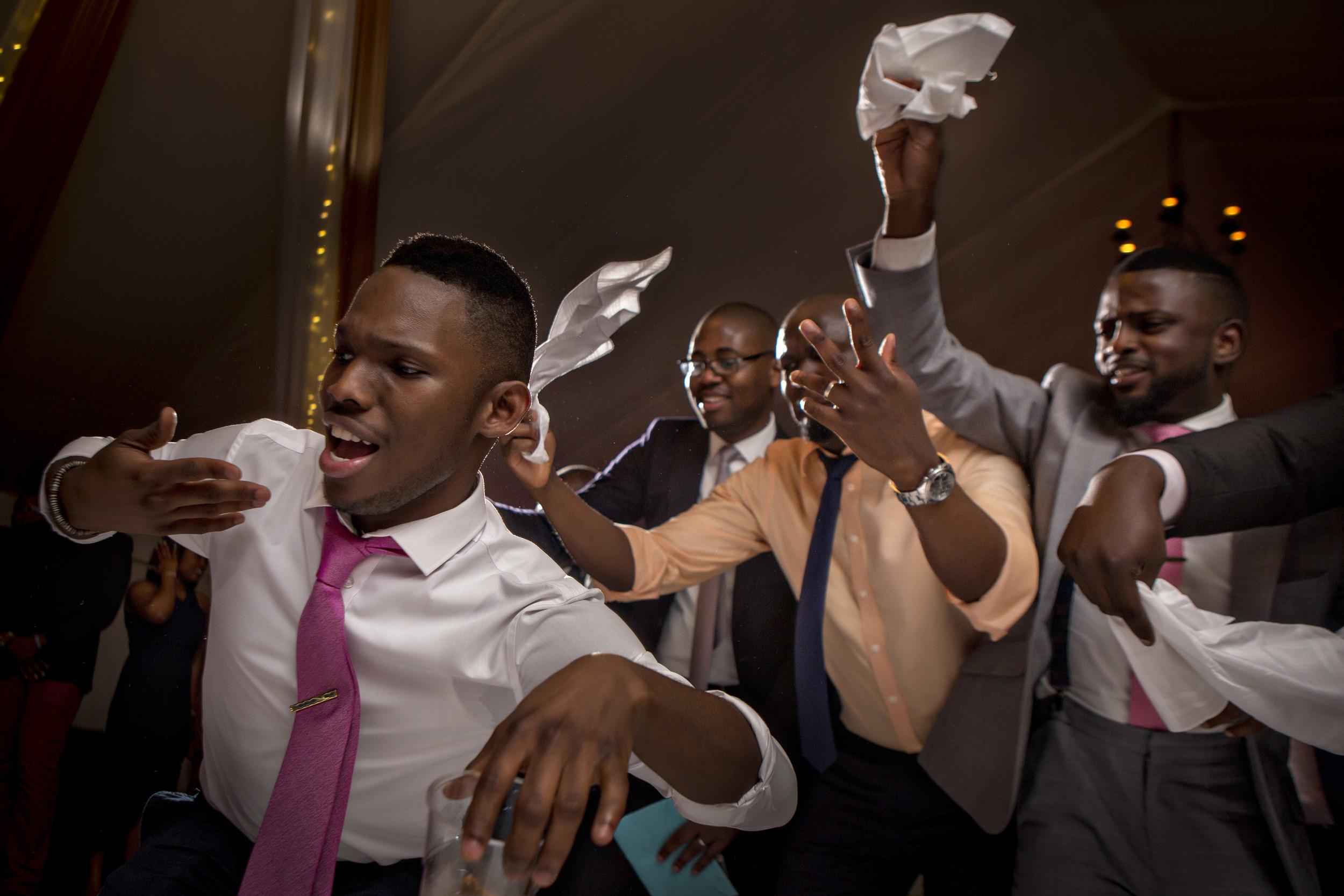 0057-Nigerian-Wedding-Photographer.jpg