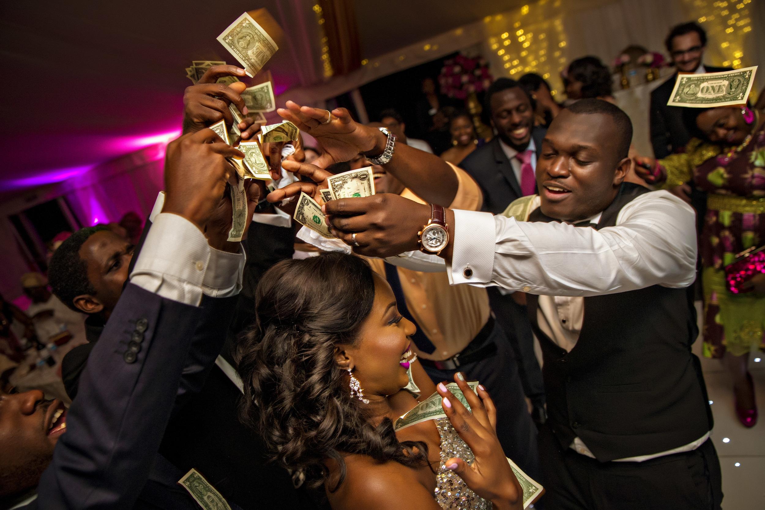 0058-Nigerian-Wedding-Photographer.jpg
