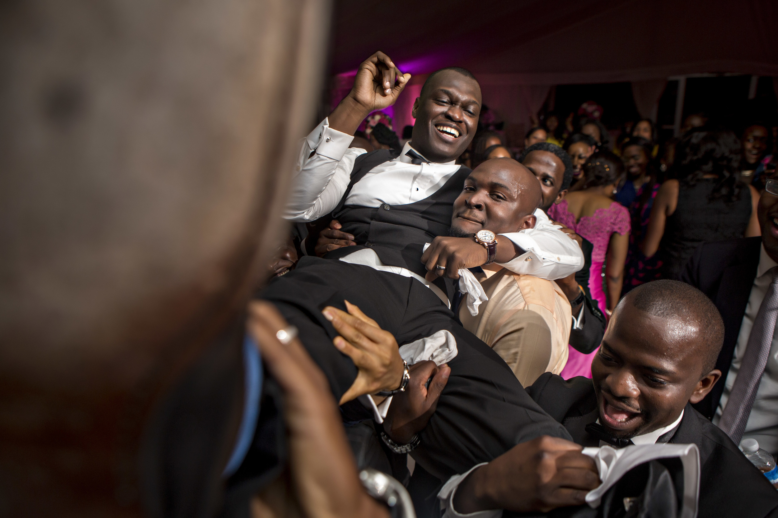 0060-Nigerian-Wedding-Photographer.jpg