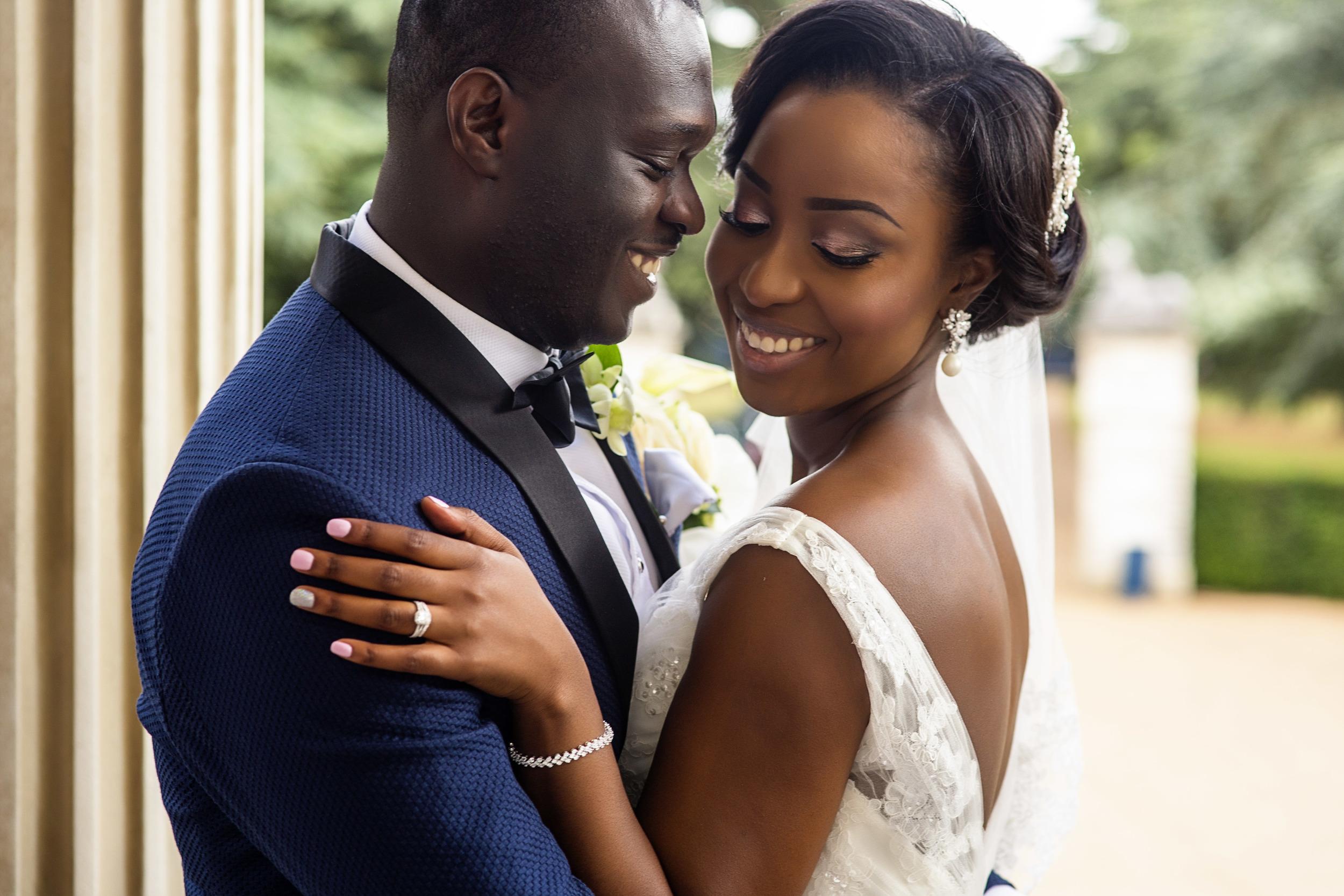 0062-Nigerian-Wedding-Photographer.jpg
