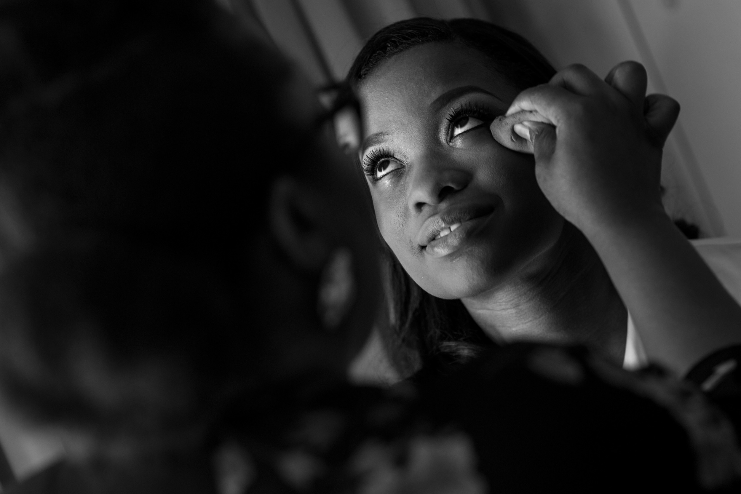 Nigerian-Wedding-Photographer-0284.JPG