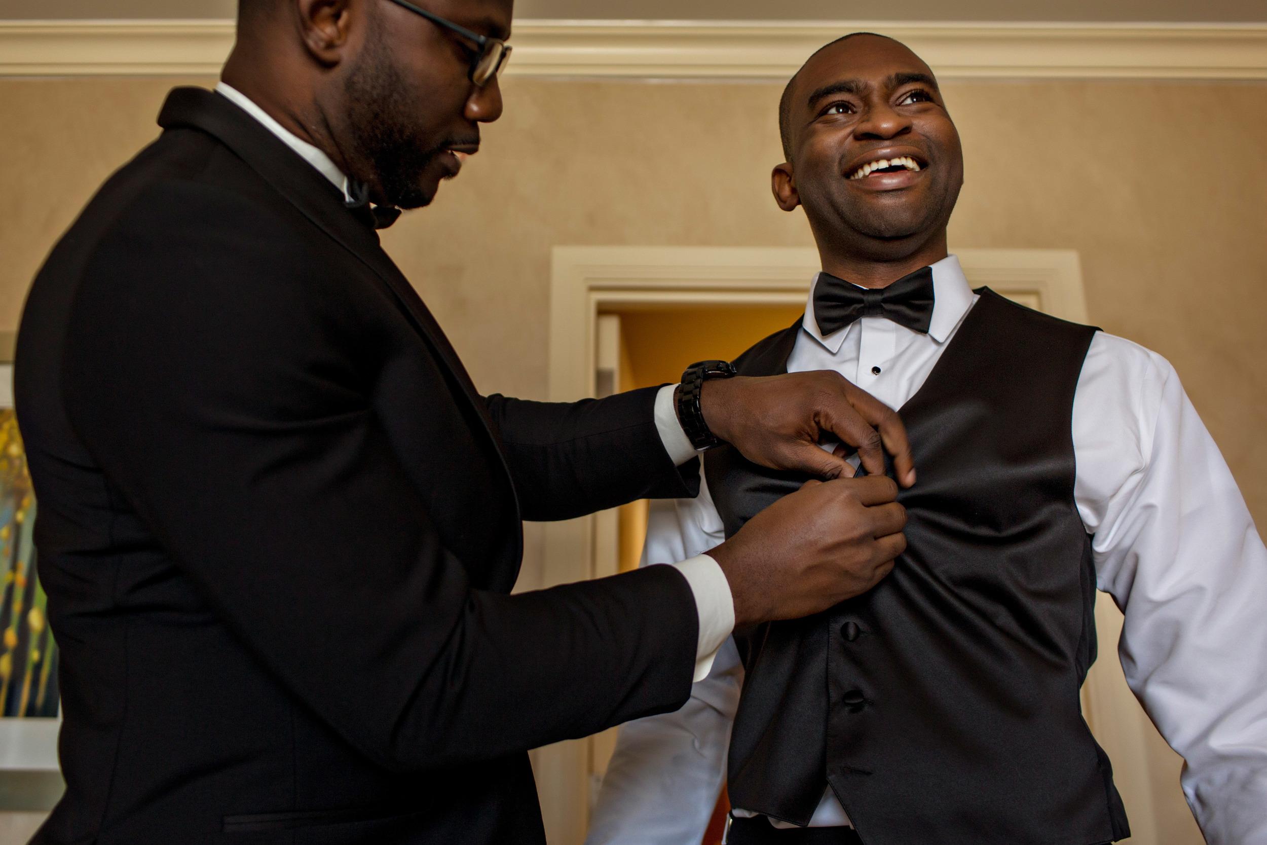 Nigerian-Wedding-Photographer-0283.JPG