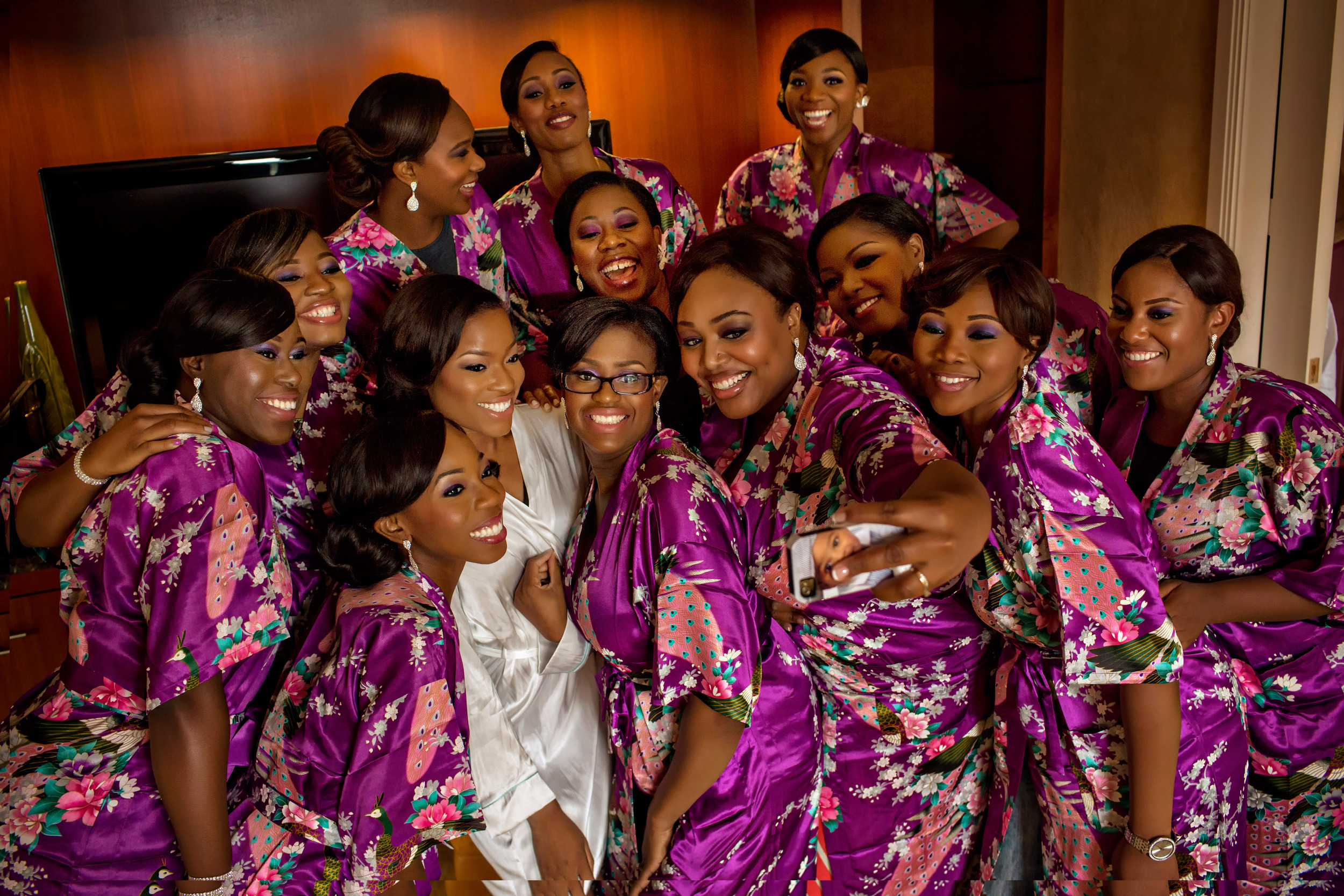 Nigerian-Wedding-Photographer-0288.JPG