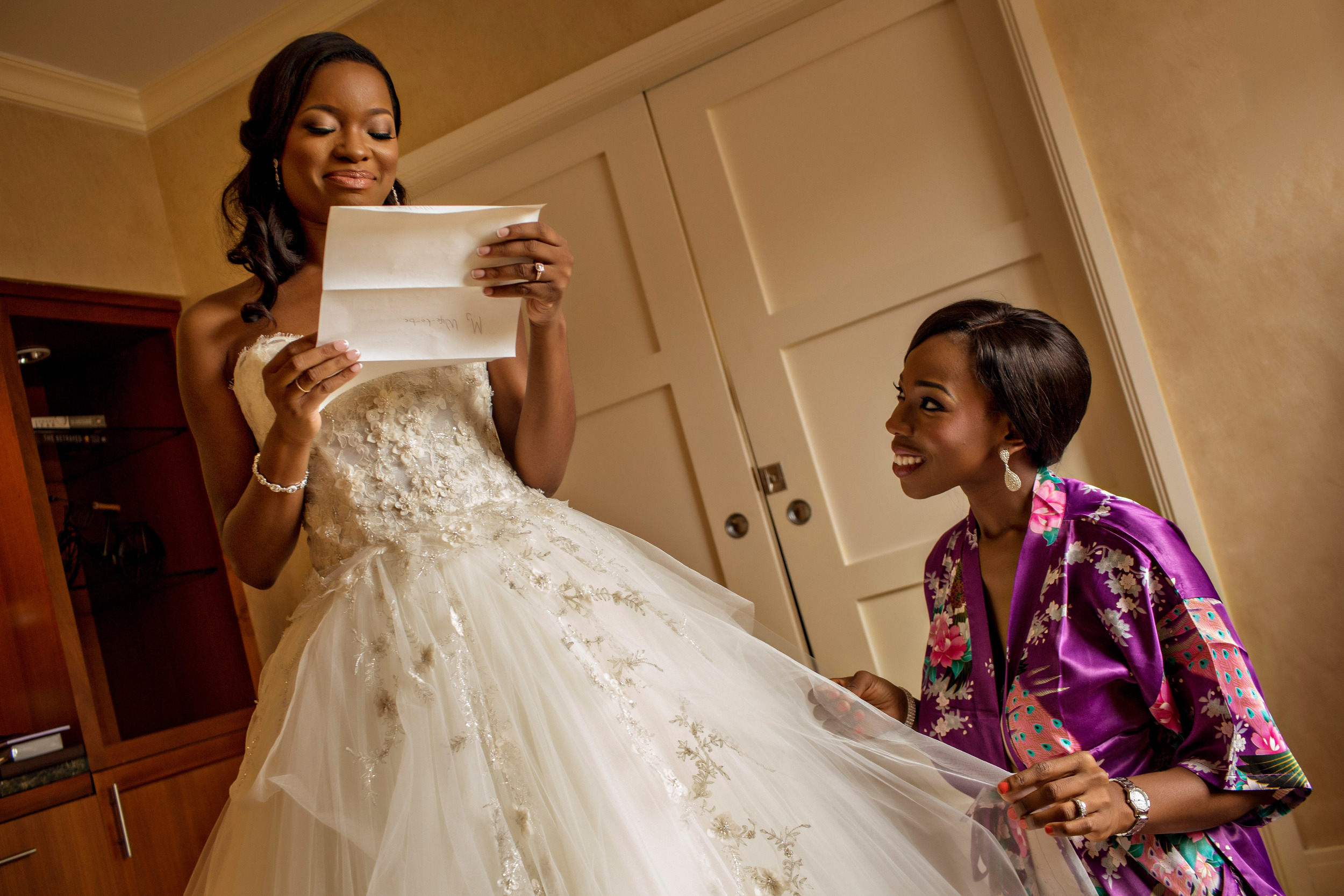 Nigerian-Wedding-Photographer-0290.JPG