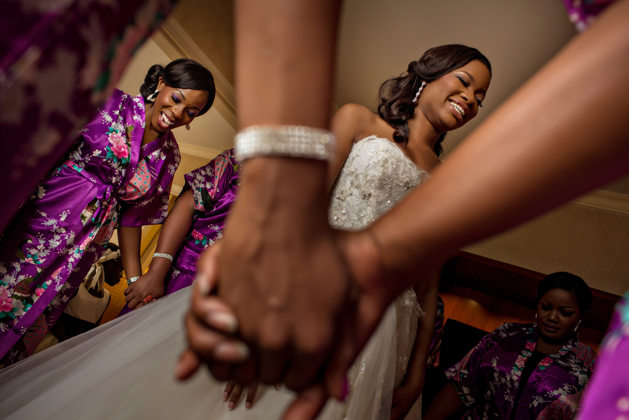 Nigerian-Wedding-Photographer-0292.JPG