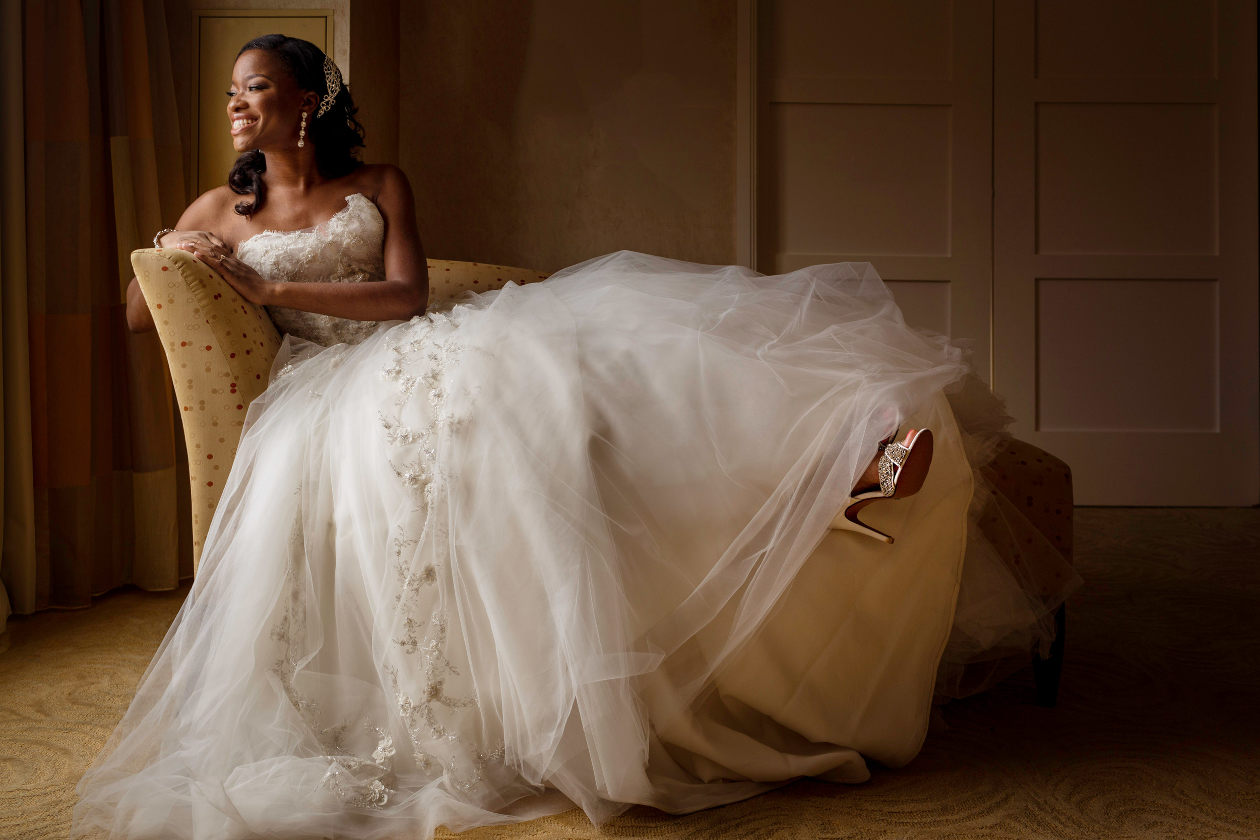 Nigerian-Wedding-Photographer-0294.JPG