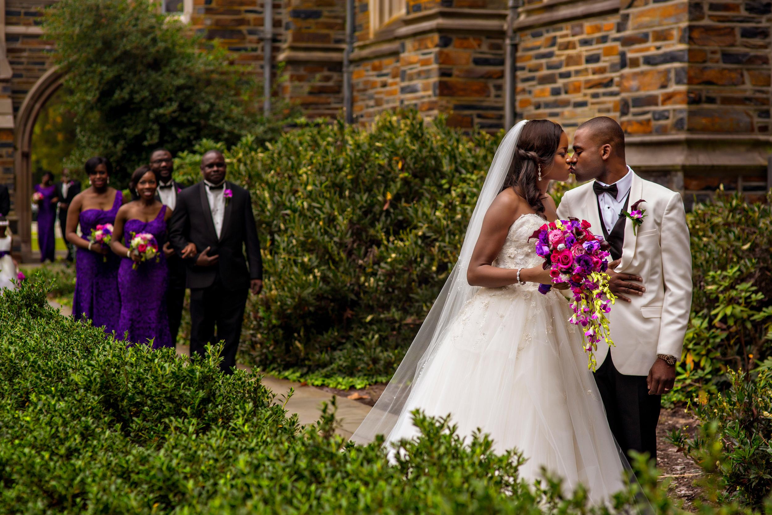 Nigerian-Wedding-Photographer-0305.JPG