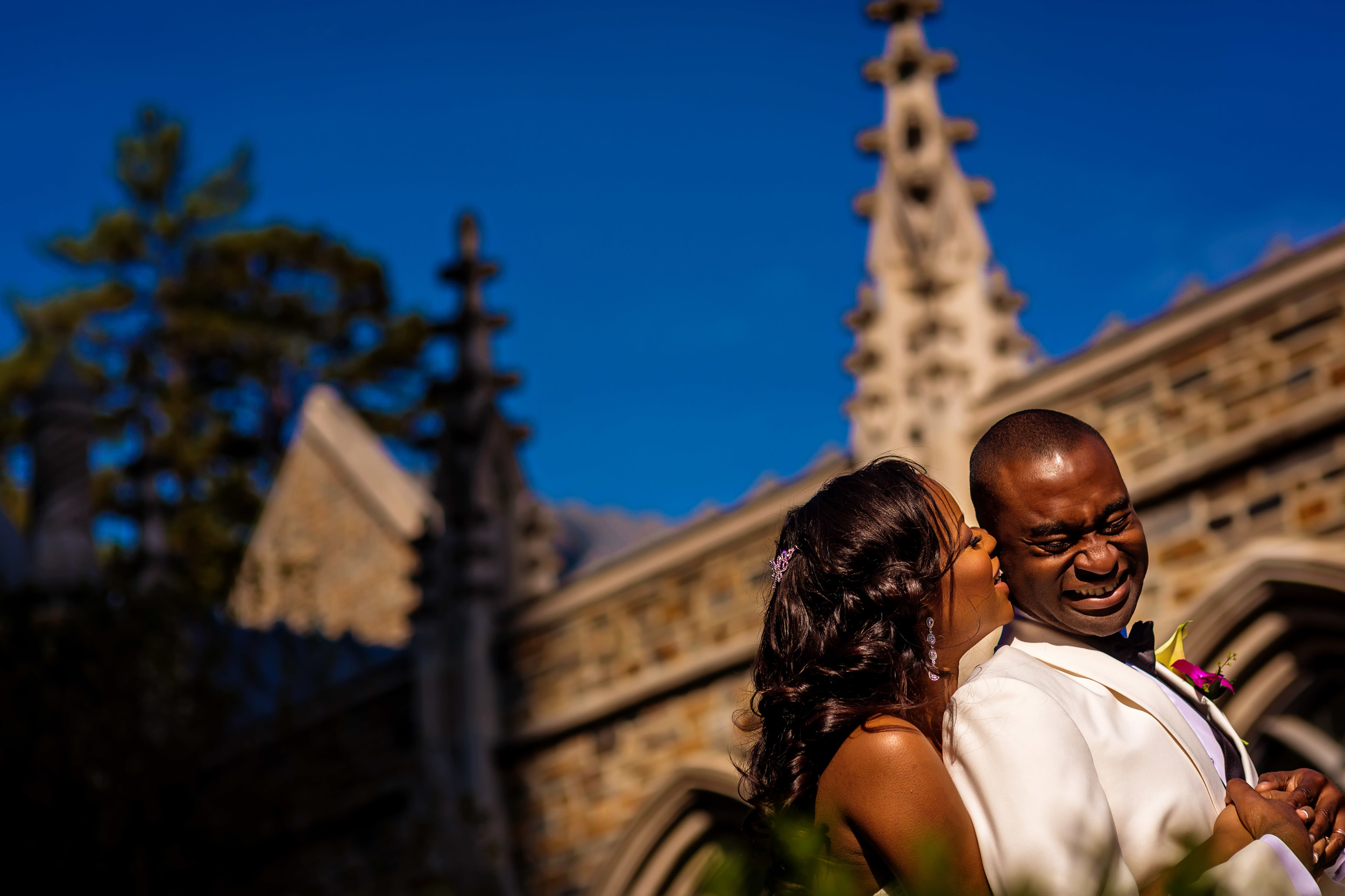 Nigerian-Wedding-Photographer-0308.JPG