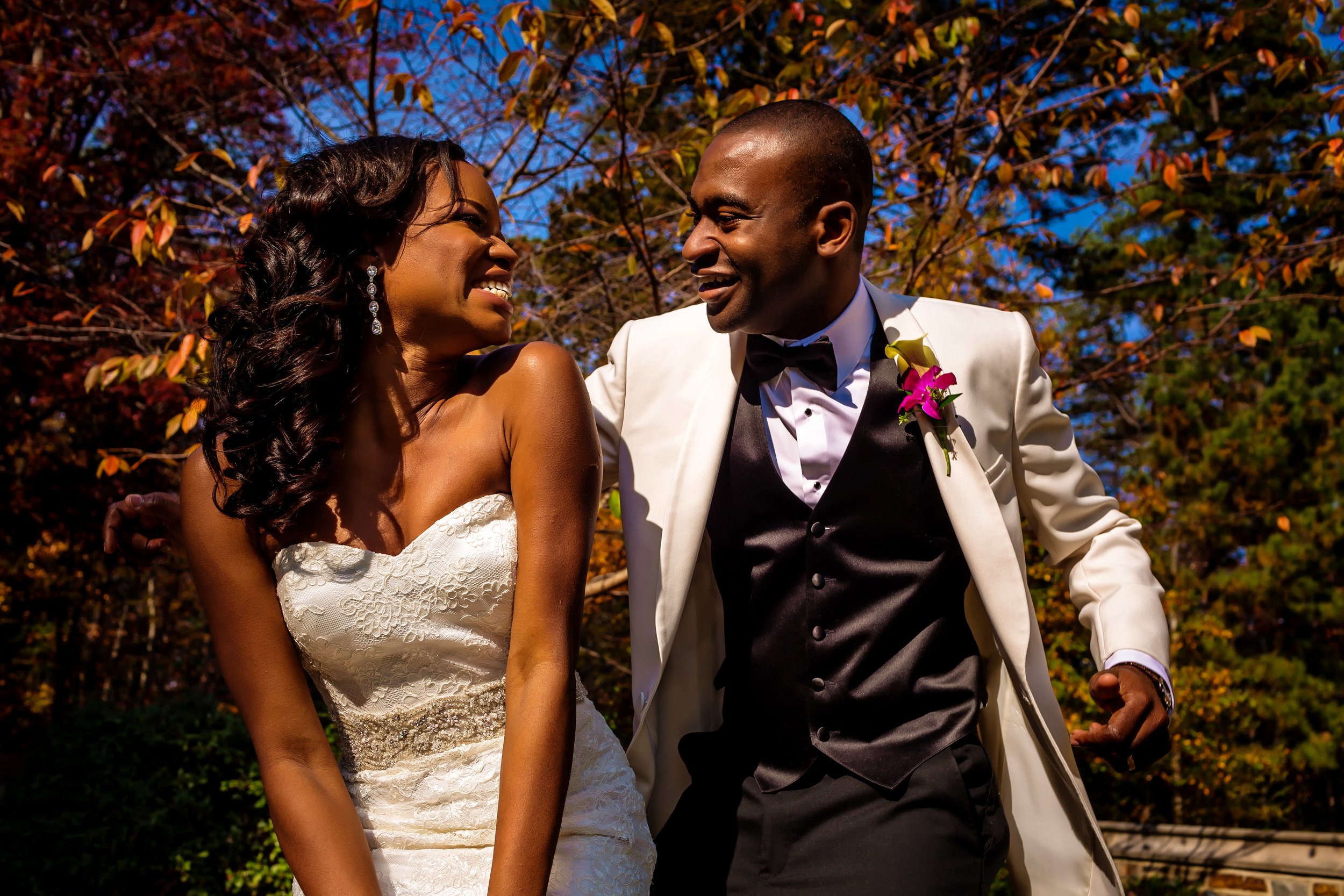 Nigerian-Wedding-Photographer-0316.JPG