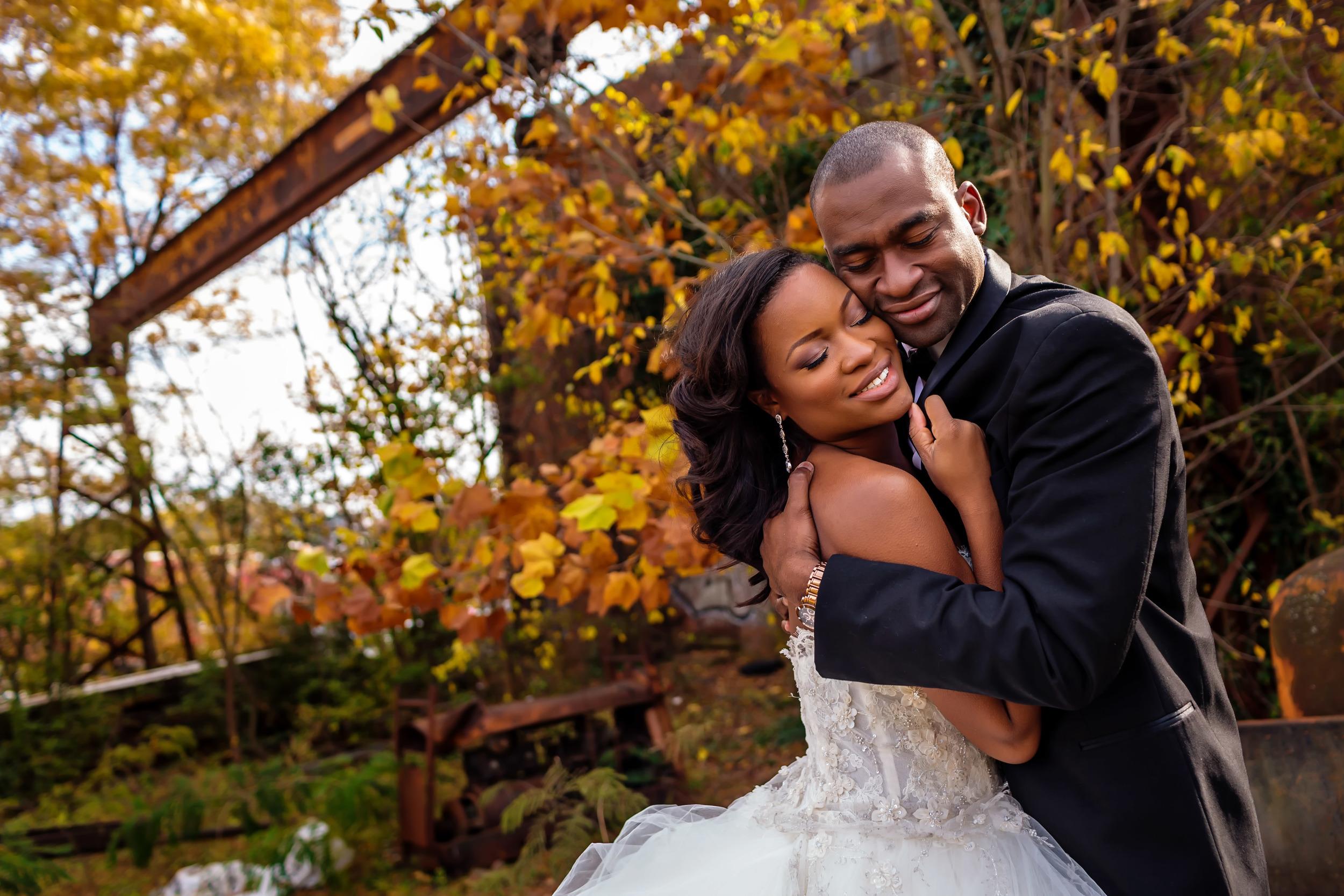 Nigerian-Wedding-Photographer-0318.JPG