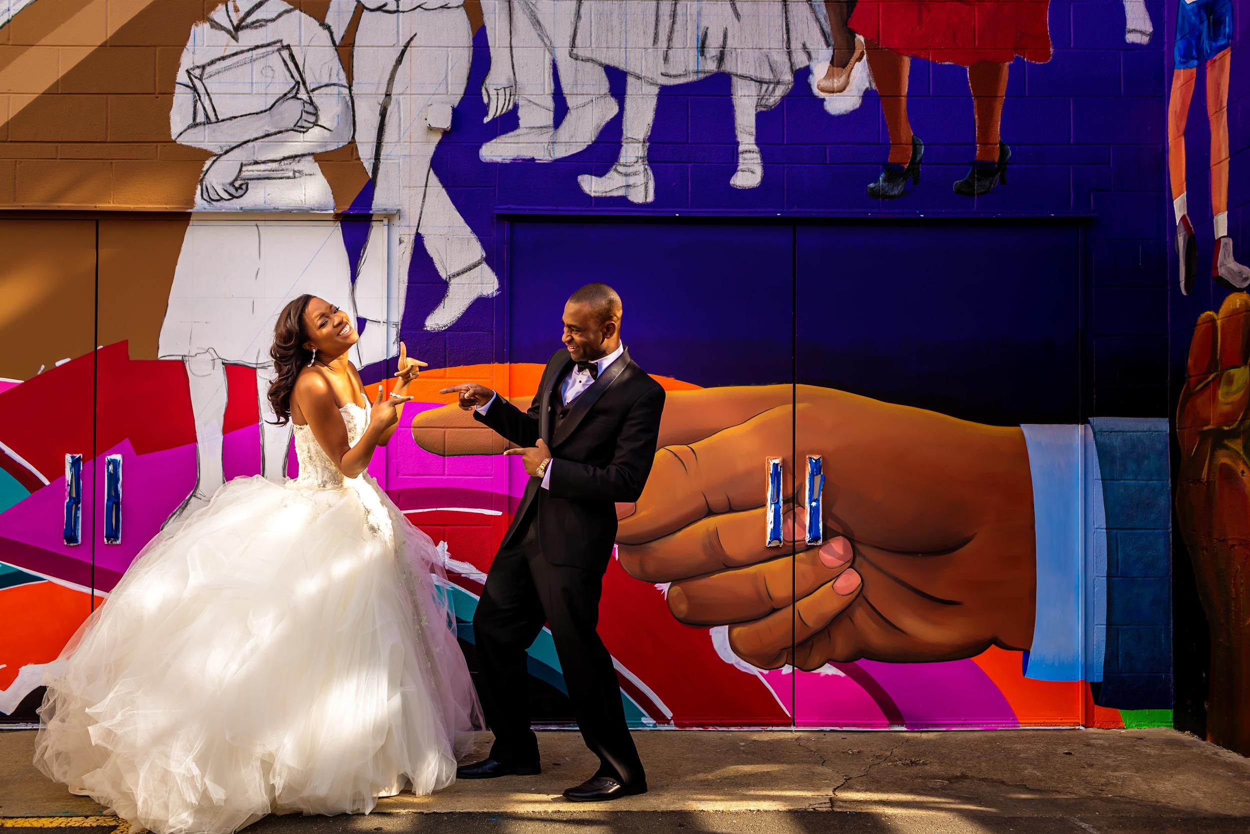 Nigerian-Wedding-Photographer-0319.JPG
