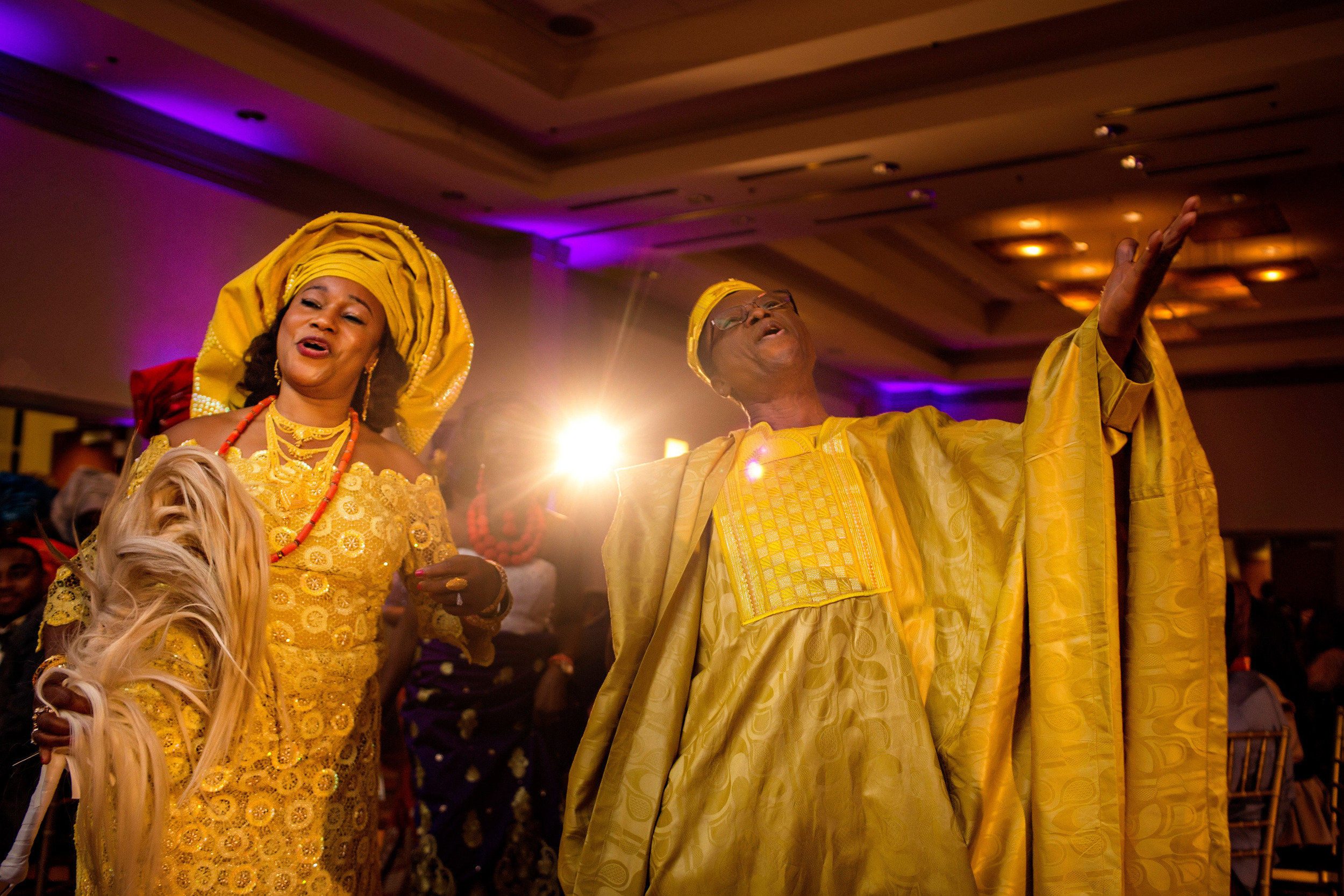Nigerian-Wedding-Photographer-0323.JPG