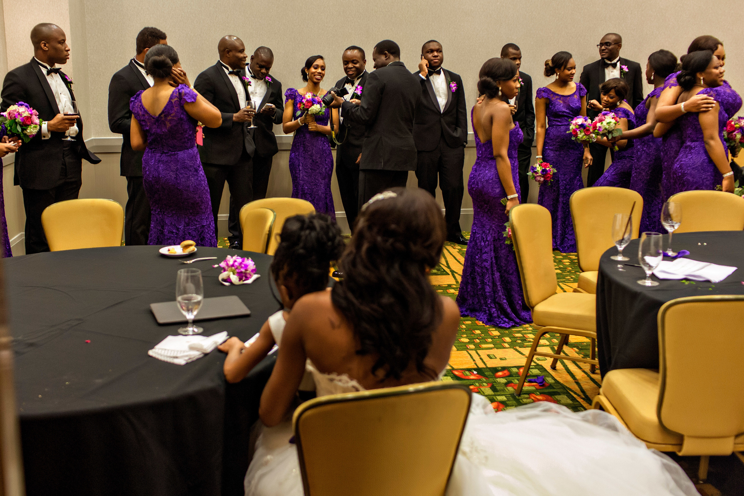 Nigerian-Wedding-Photographer-0322.JPG