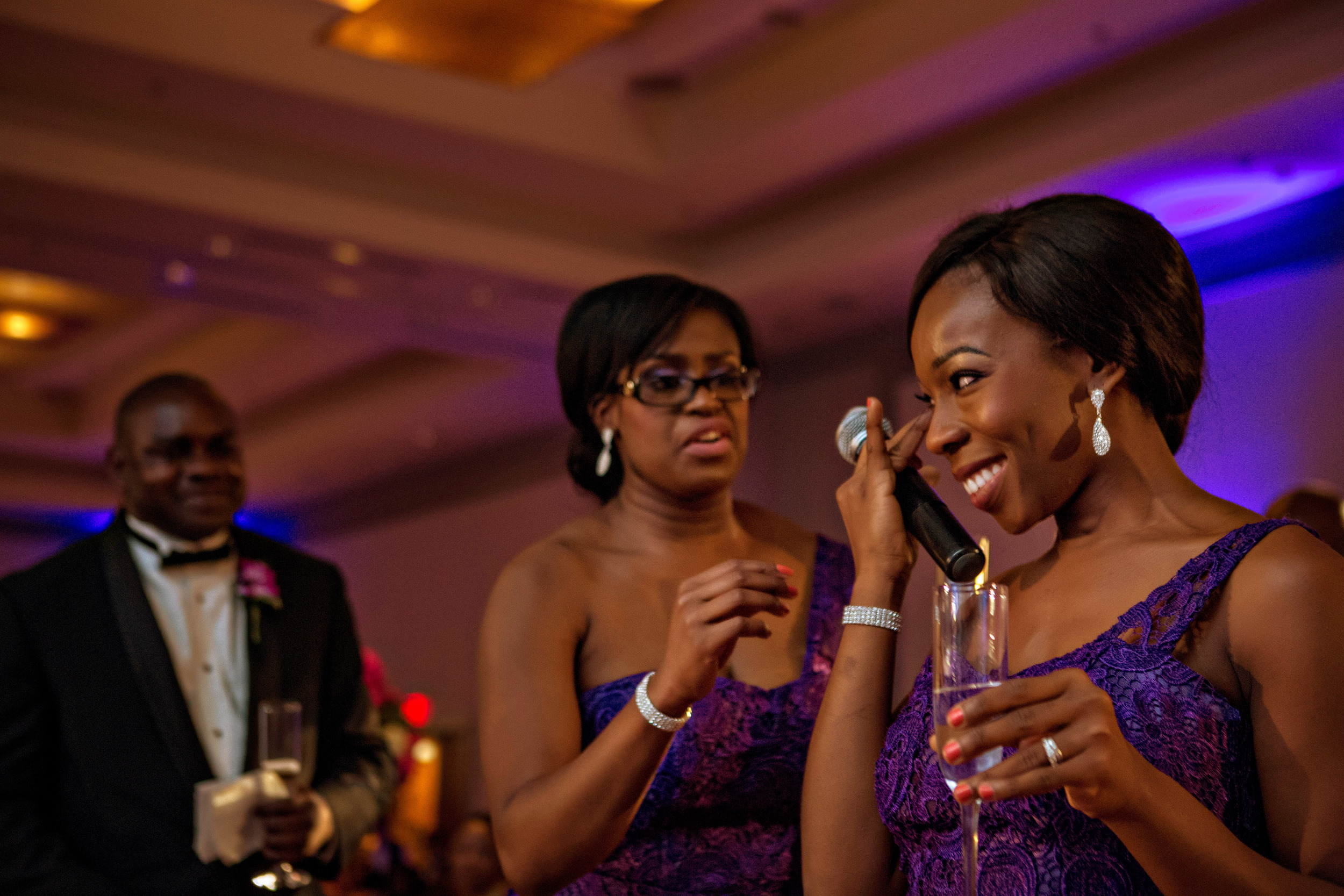 Nigerian-Wedding-Photographer-0324.JPG